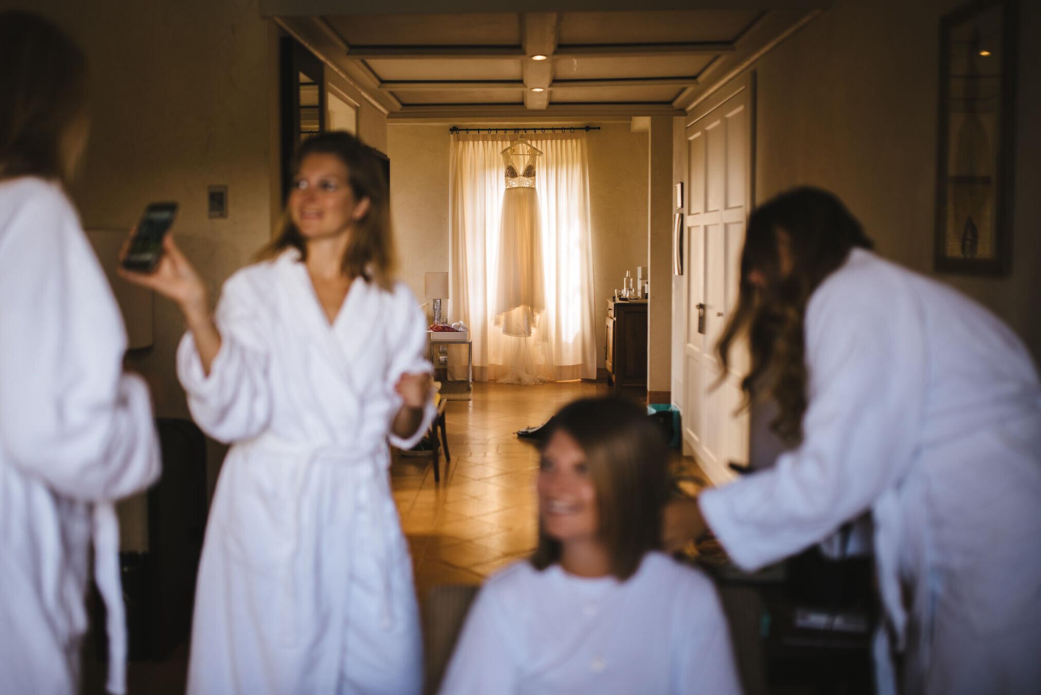 Wedding-Lake-Garda-Villa-Arcadio-12.jpg