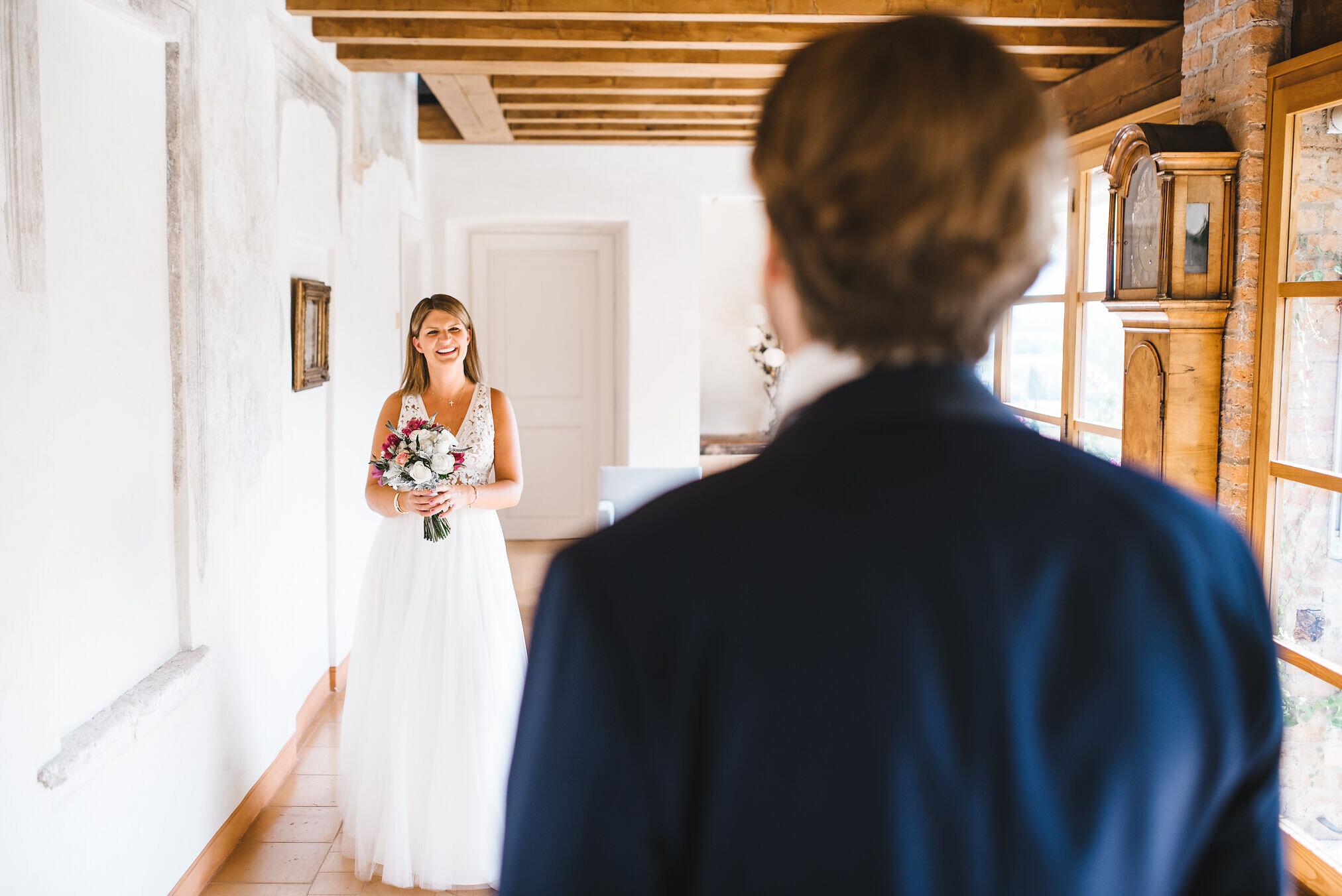 Wedding-Lake-Garda-Villa-Arcadio-17.jpg