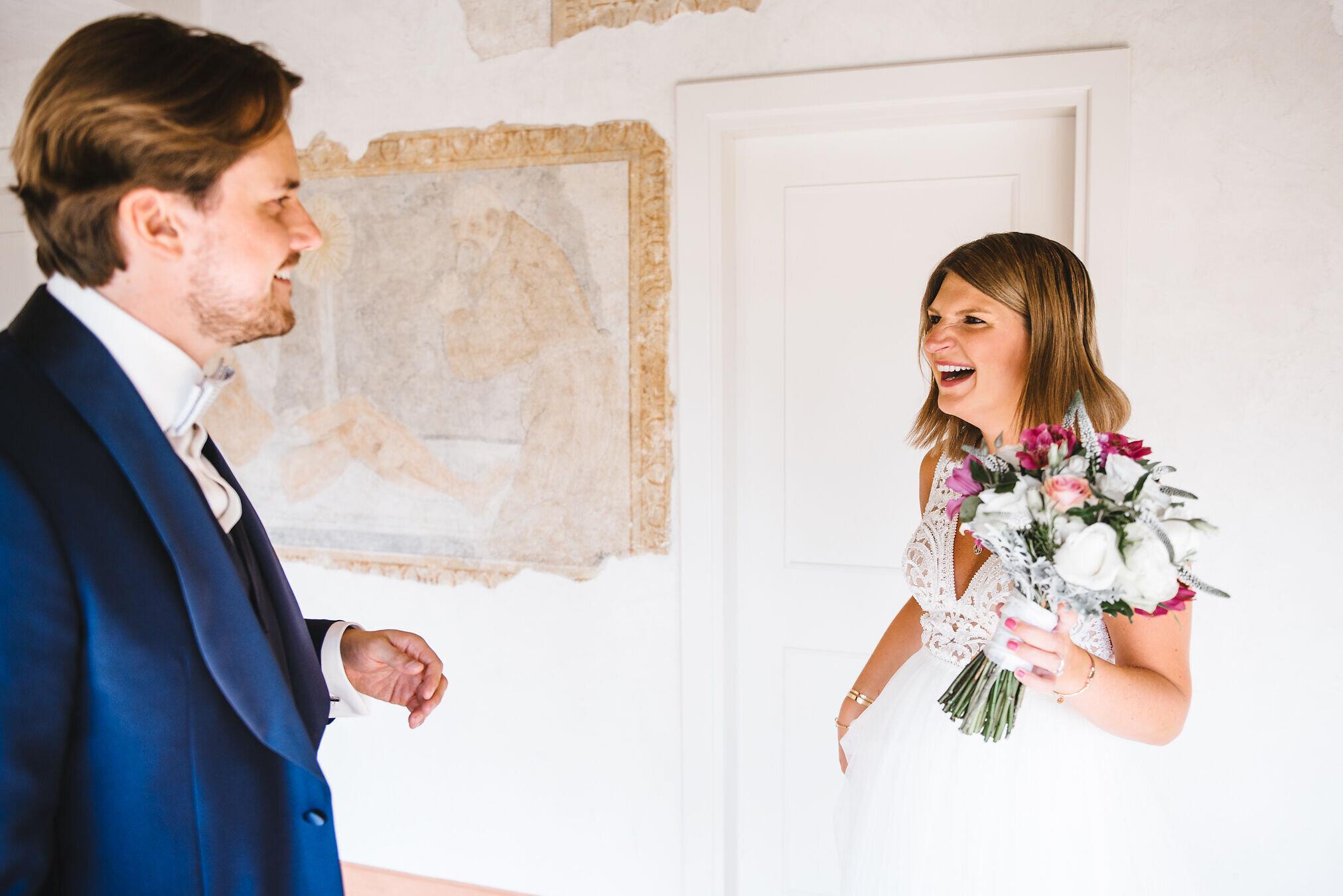 Wedding-Lake-Garda-Villa-Arcadio-18.jpg