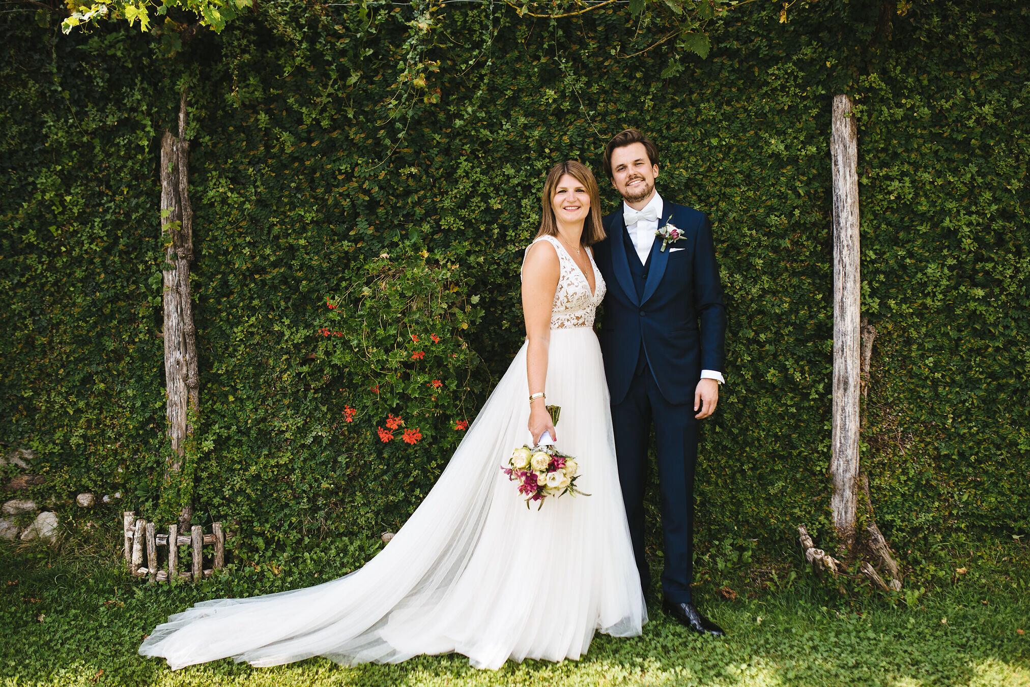 Wedding-Lake-Garda-Villa-Arcadio-20.jpg