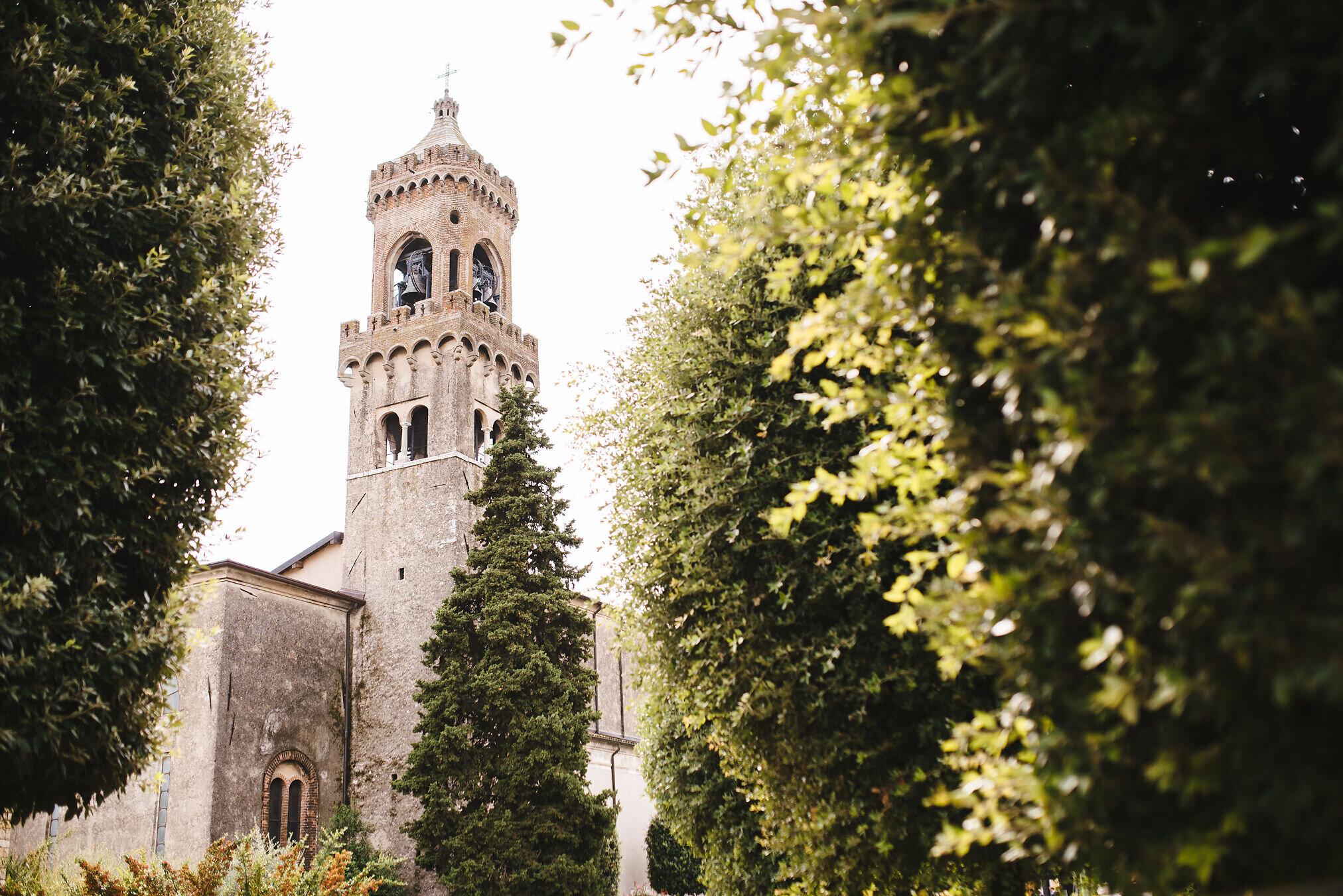 Wedding-Lake-Garda-Villa-Arcadio-21.jpg