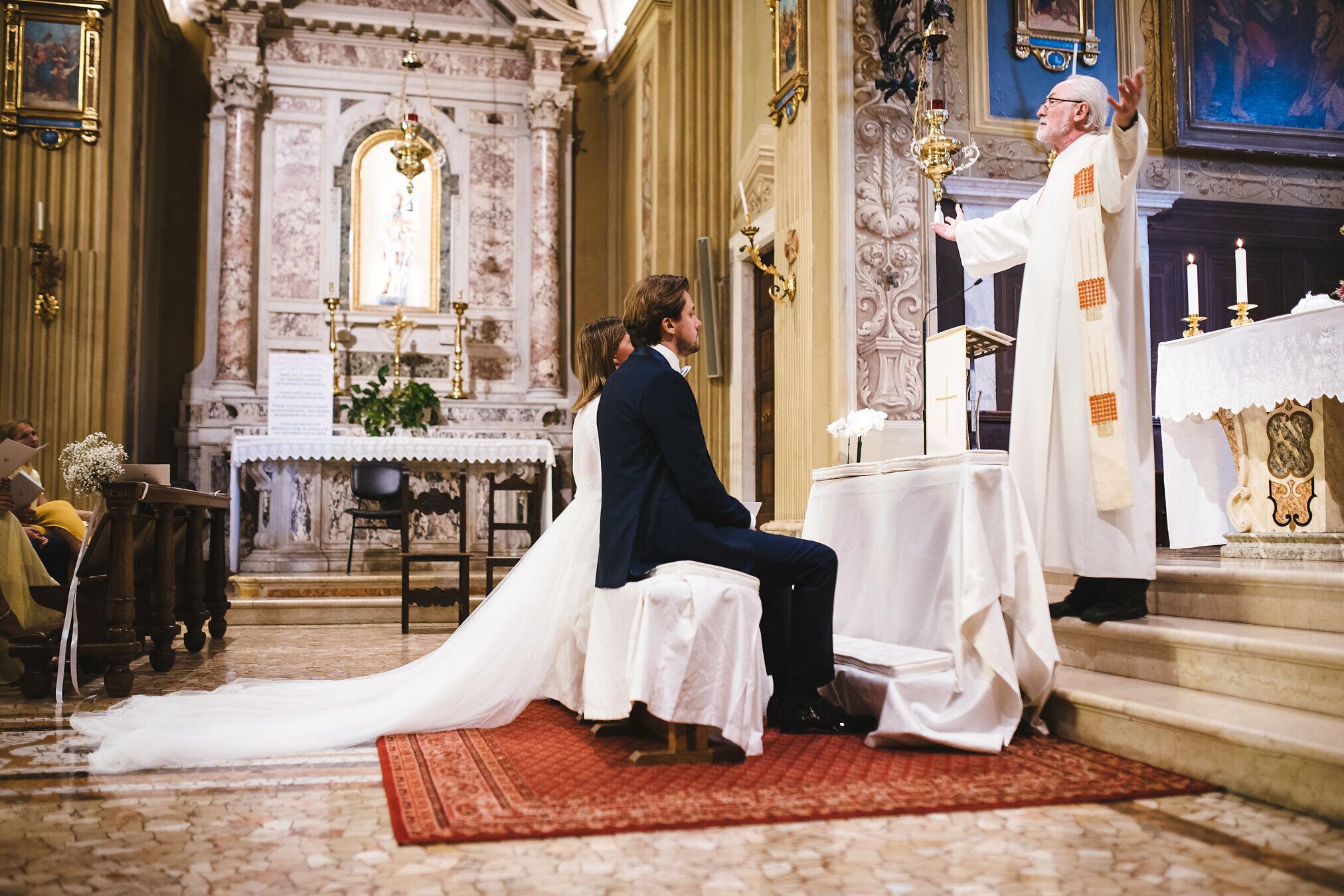Wedding-Lake-Garda-Villa-Arcadio-24.jpg