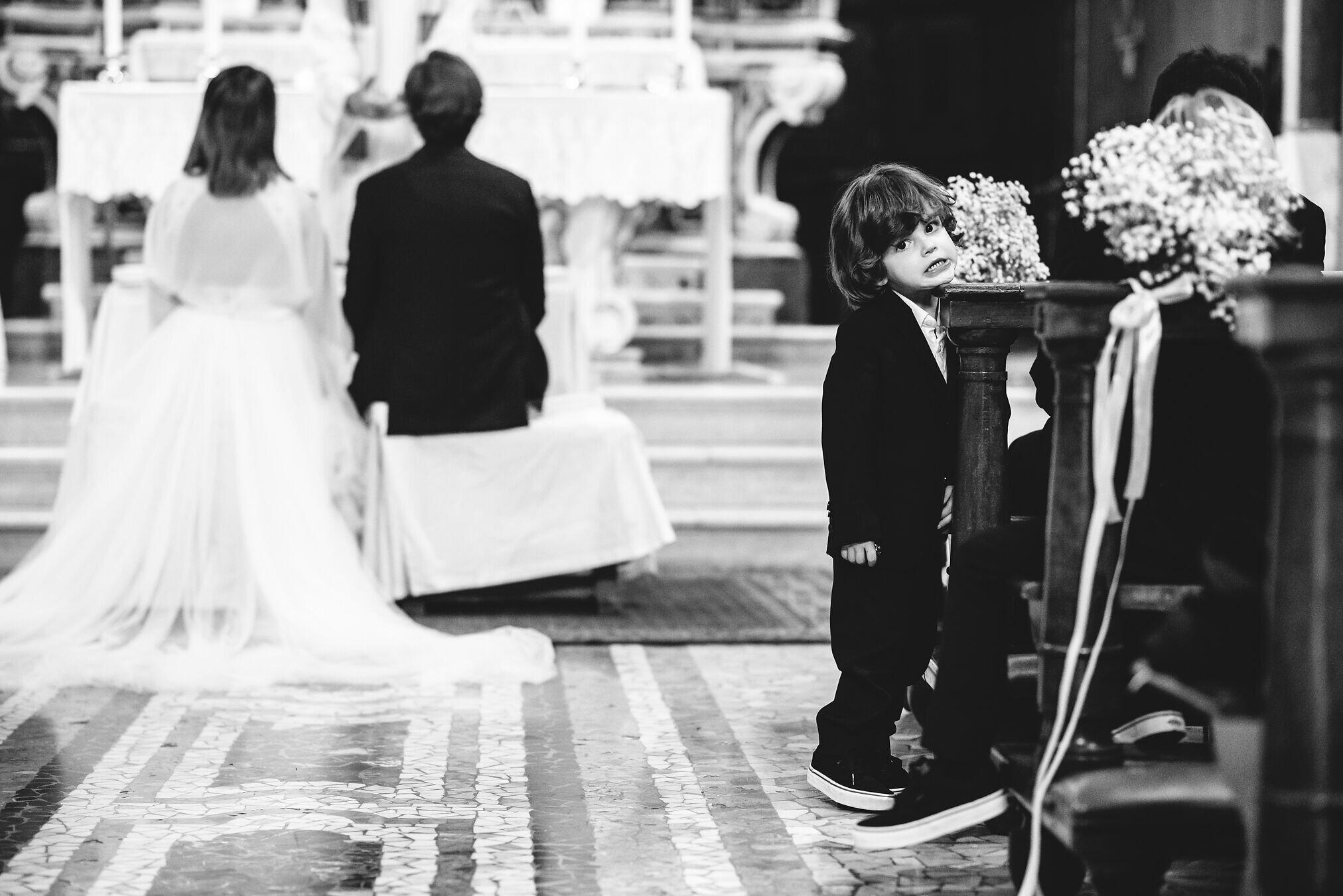 Wedding-Lake-Garda-Villa-Arcadio-26.jpg