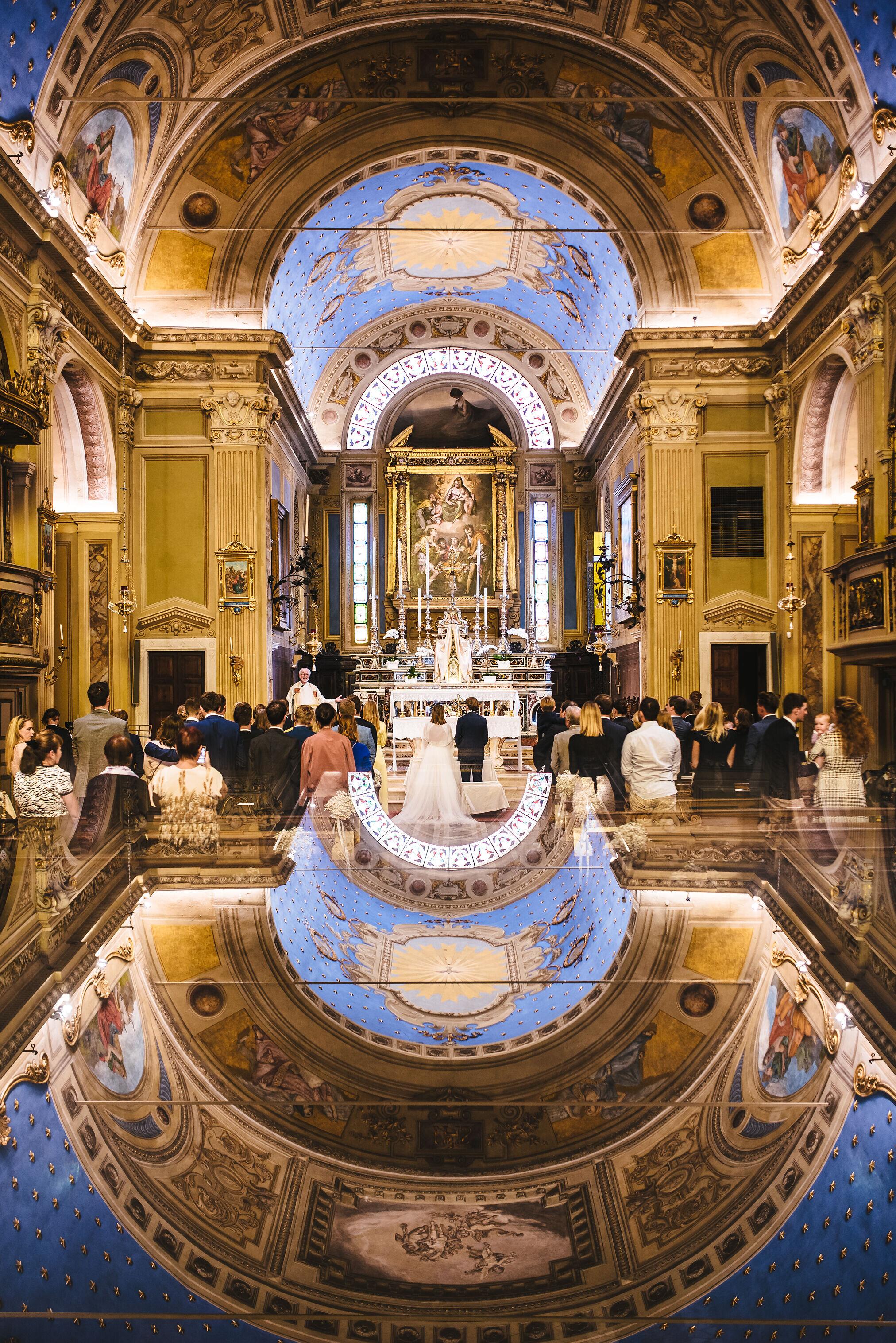 Wedding-Lake-Garda-Villa-Arcadio-23.jpg