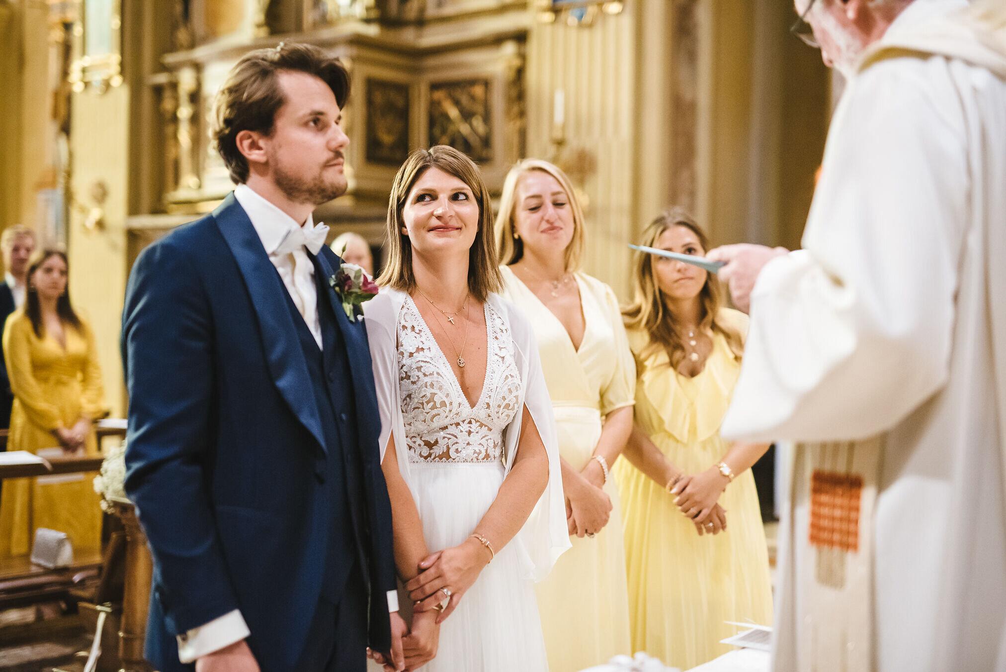 Wedding-Lake-Garda-Villa-Arcadio-27.jpg