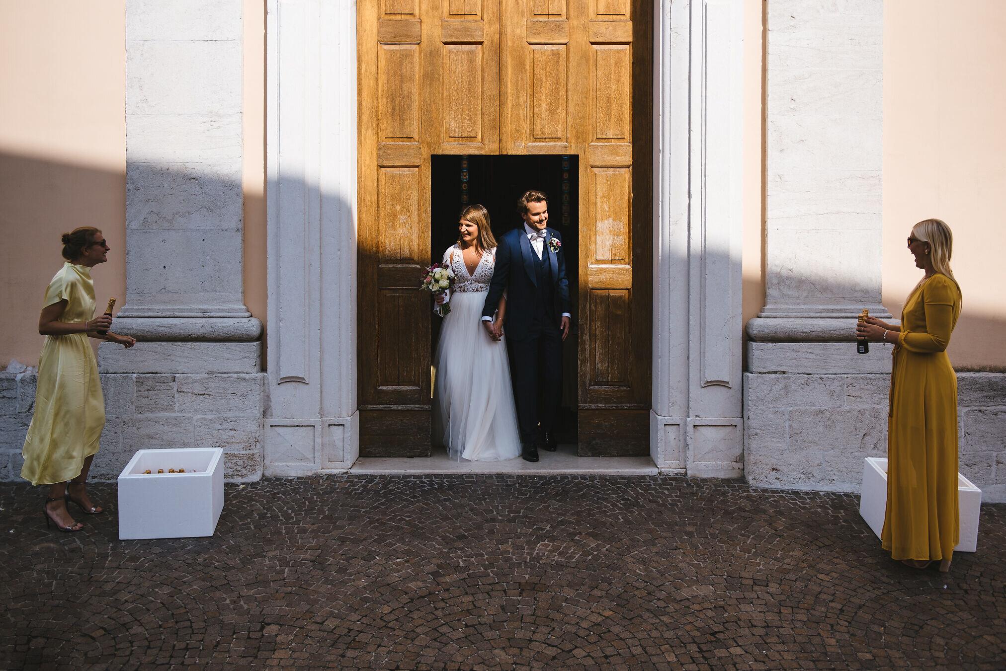 Wedding-Lake-Garda-Villa-Arcadio-28.jpg