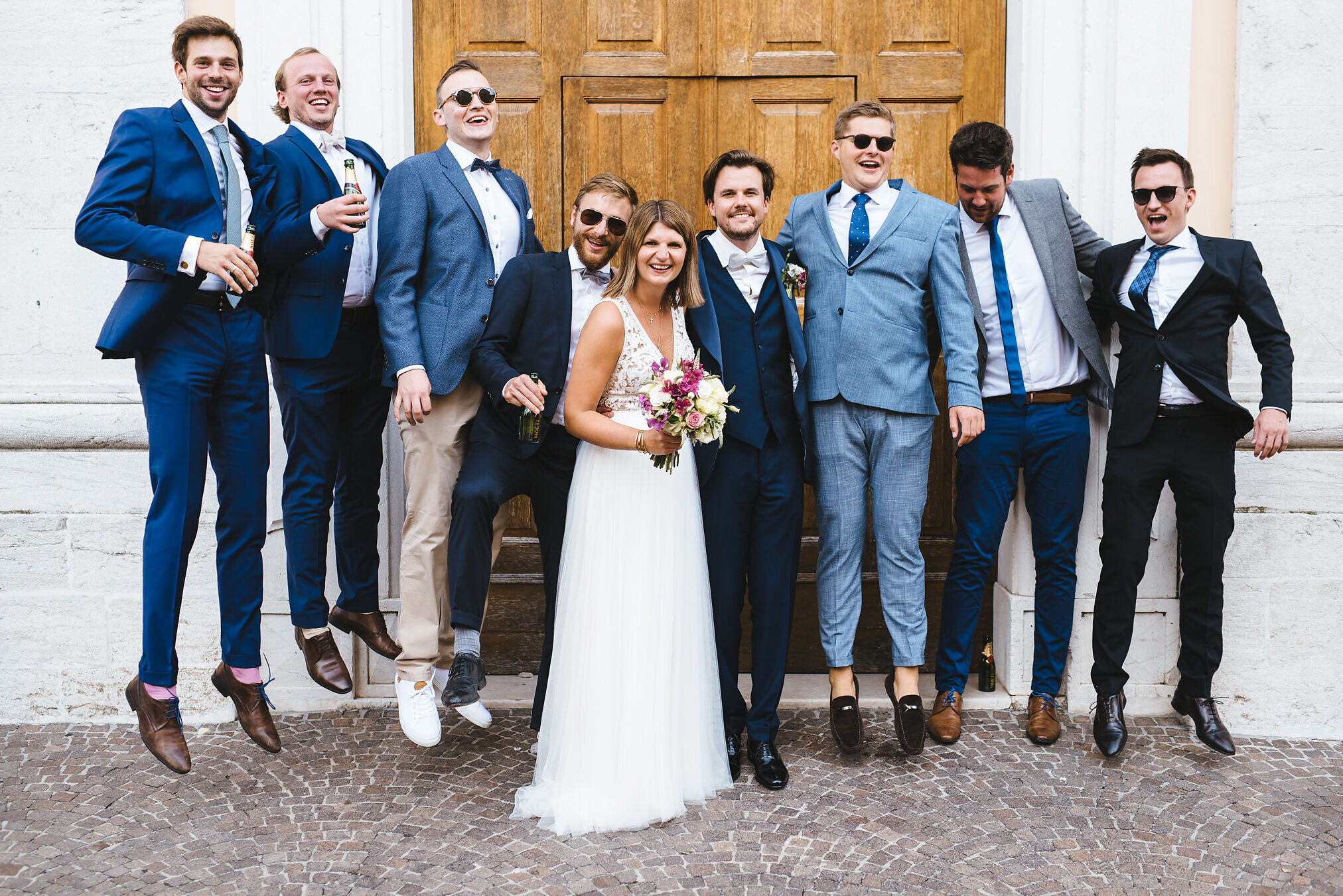 Wedding-Lake-Garda-Villa-Arcadio-29.jpg
