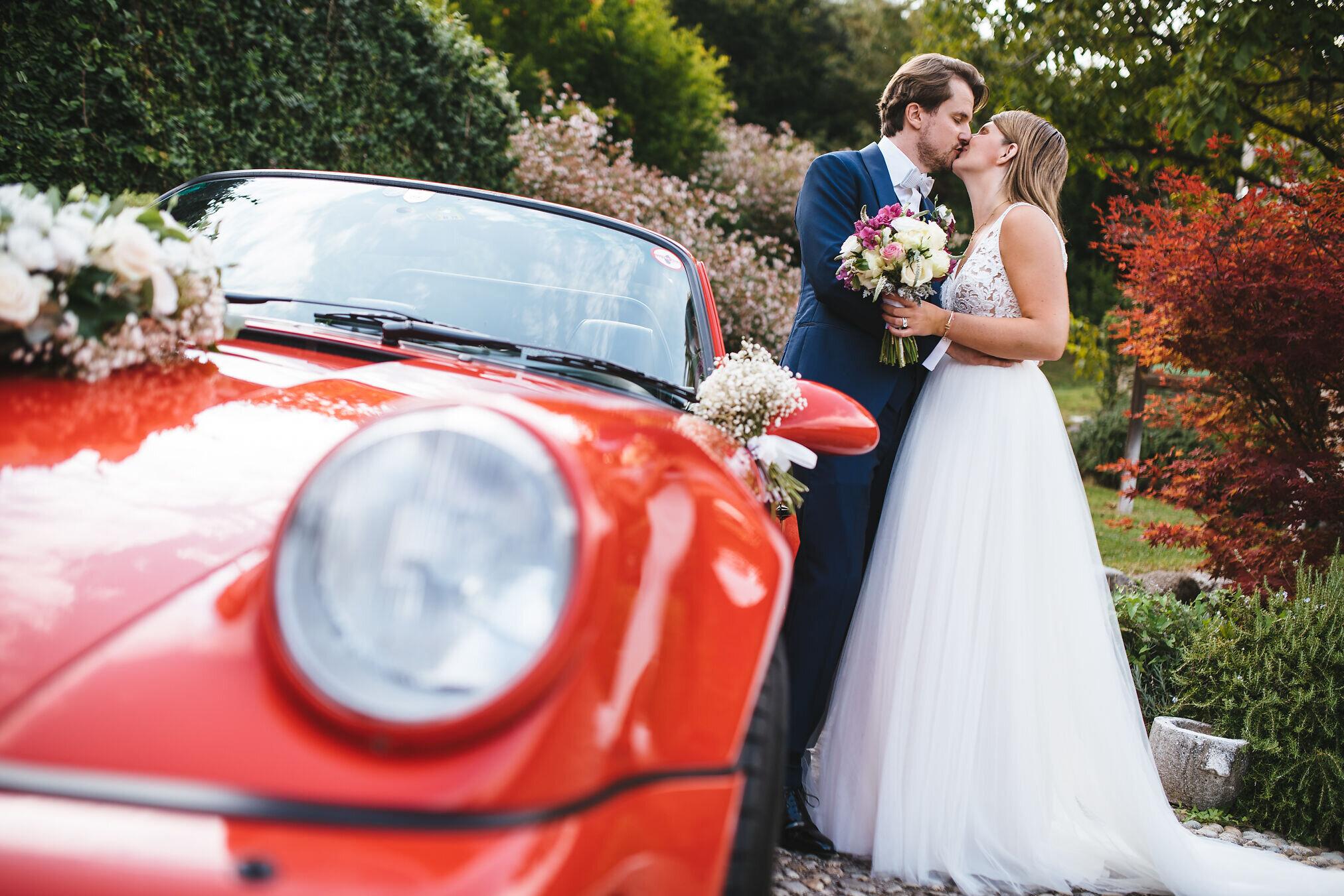 Wedding-Lake-Garda-Villa-Arcadio-32.jpg