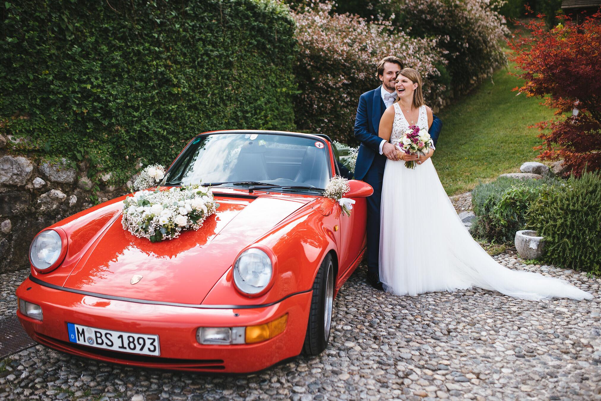Wedding-Lake-Garda-Villa-Arcadio-31.jpg