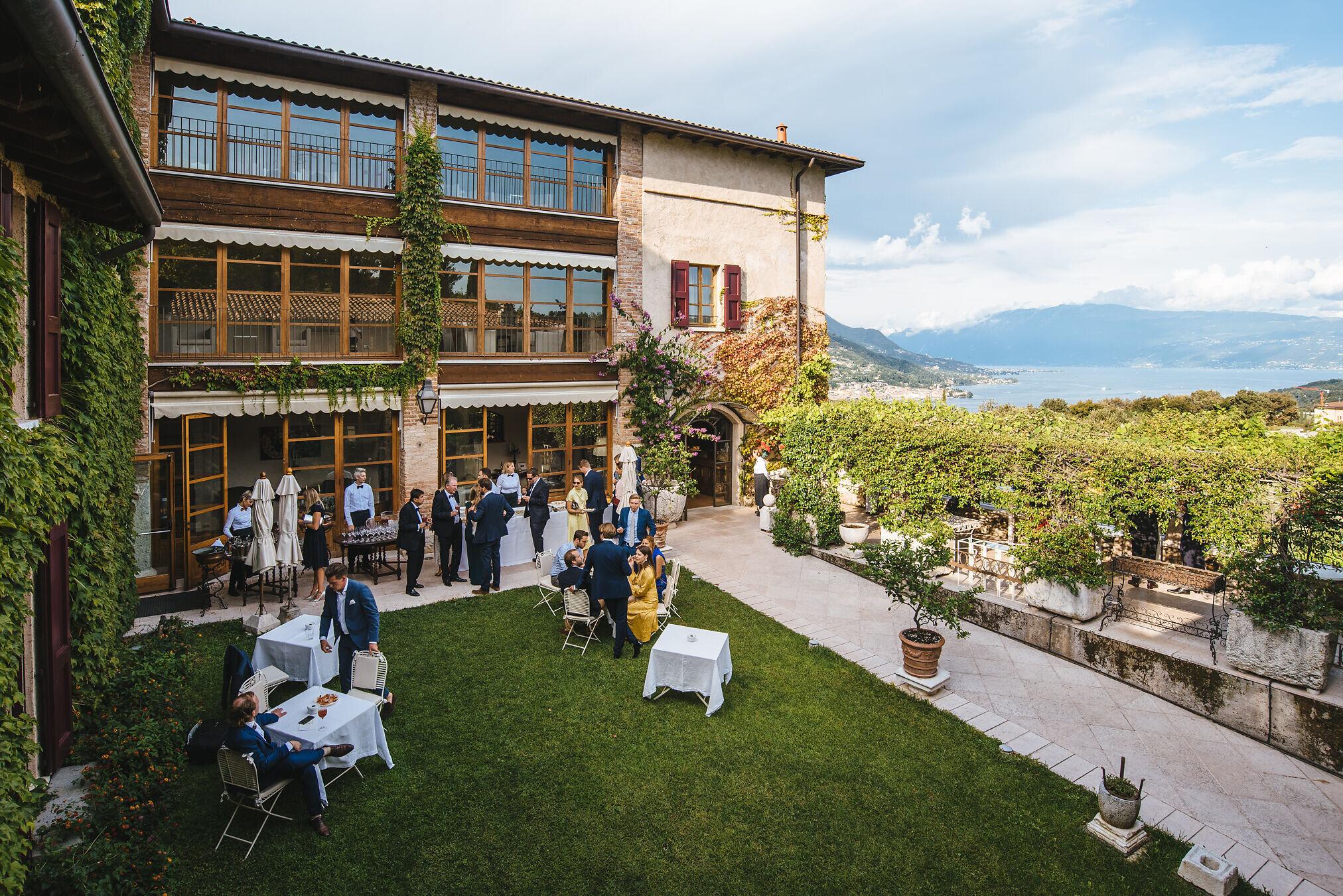 Wedding-Lake-Garda-Villa-Arcadio-33.jpg