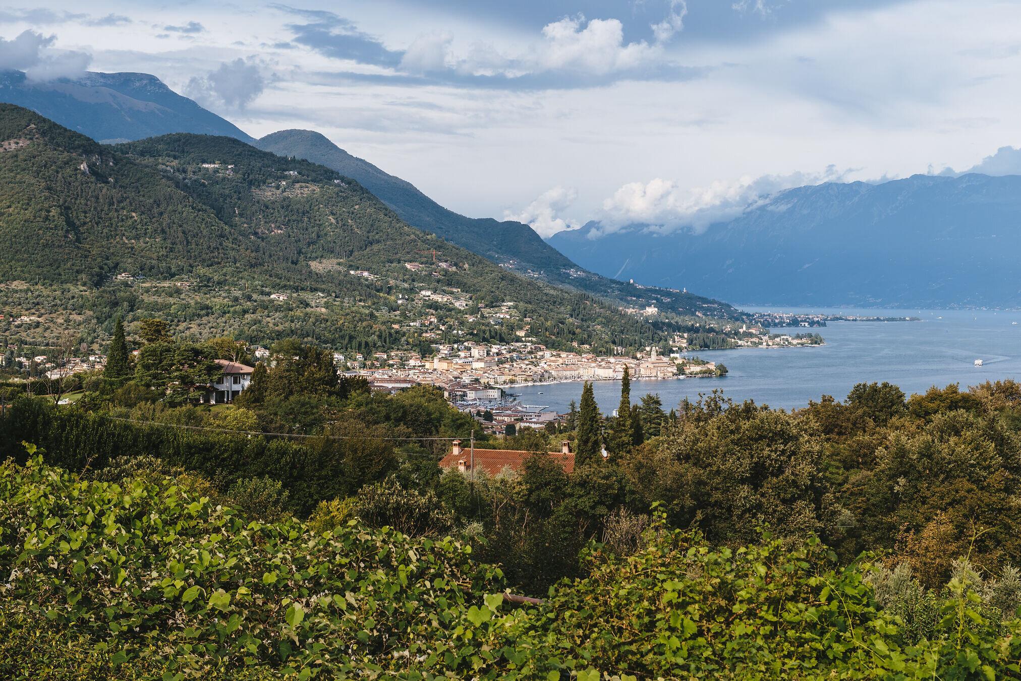 Wedding-Lake-Garda-Villa-Arcadio-34.jpg