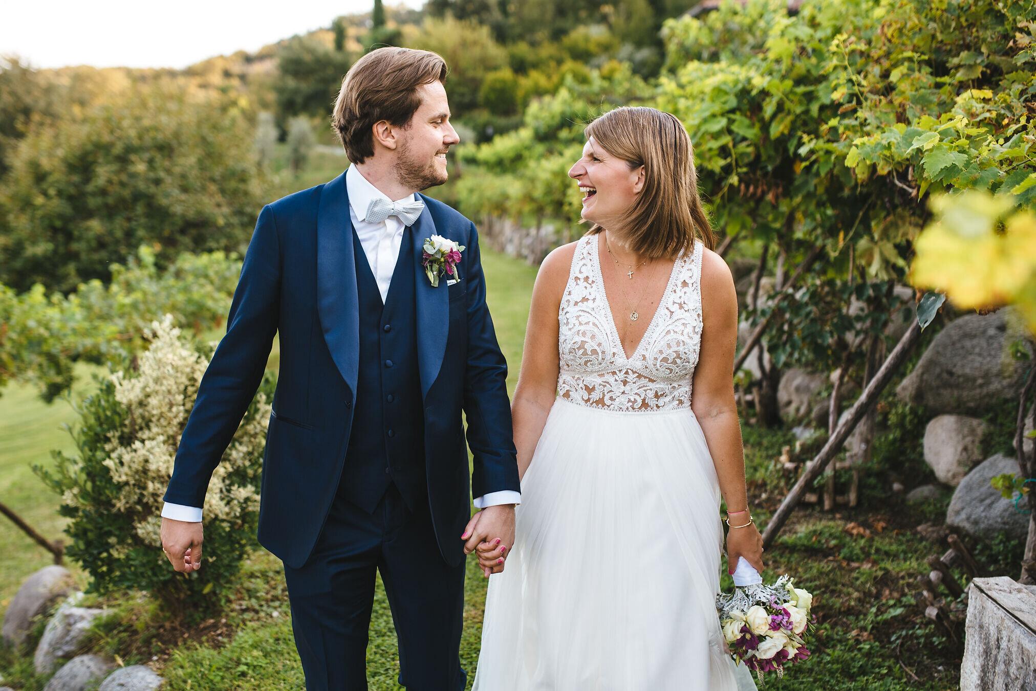 Wedding-Lake-Garda-Villa-Arcadio-39.jpg
