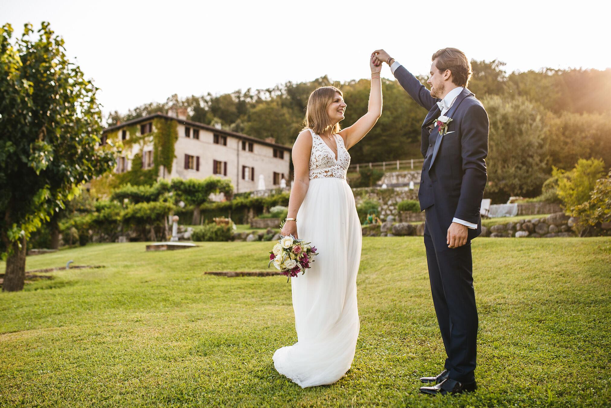Wedding-Lake-Garda-Villa-Arcadio-41.jpg