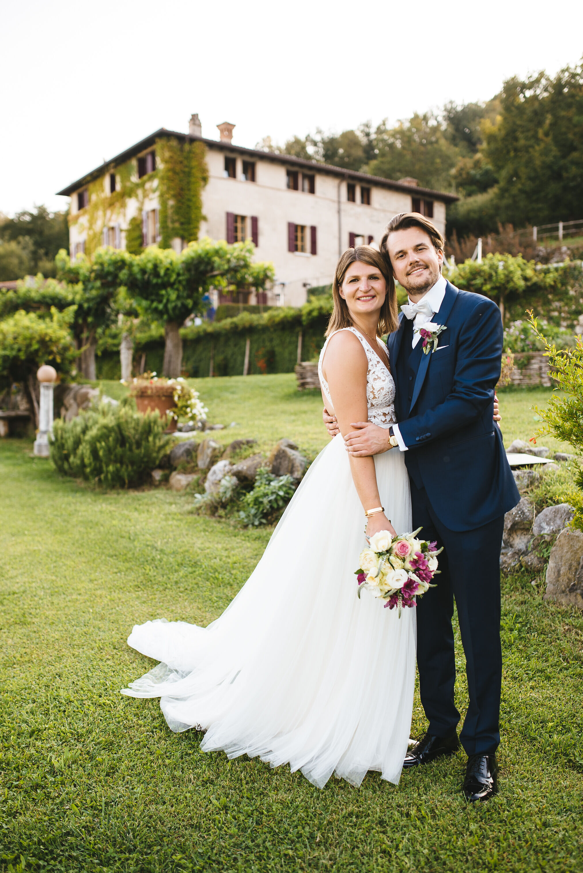 Wedding-Lake-Garda-Villa-Arcadio-40.jpg