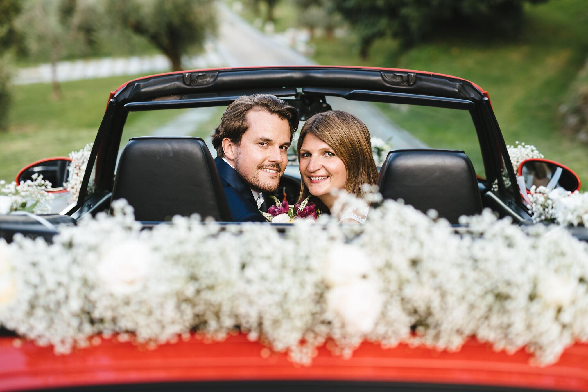 Wedding-Lake-Garda-Villa-Arcadio-43.jpg