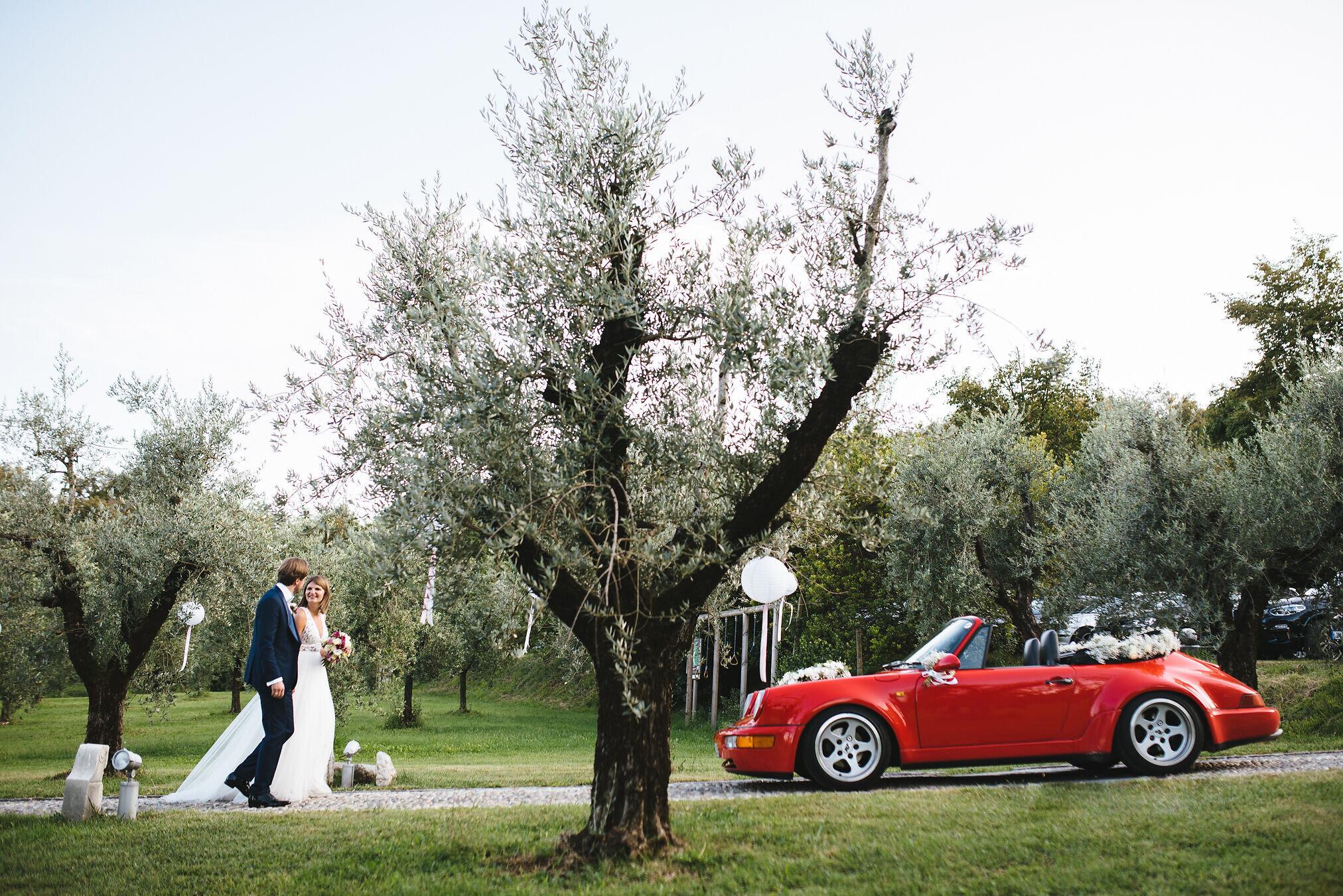 Wedding-Lake-Garda-Villa-Arcadio-44.jpg