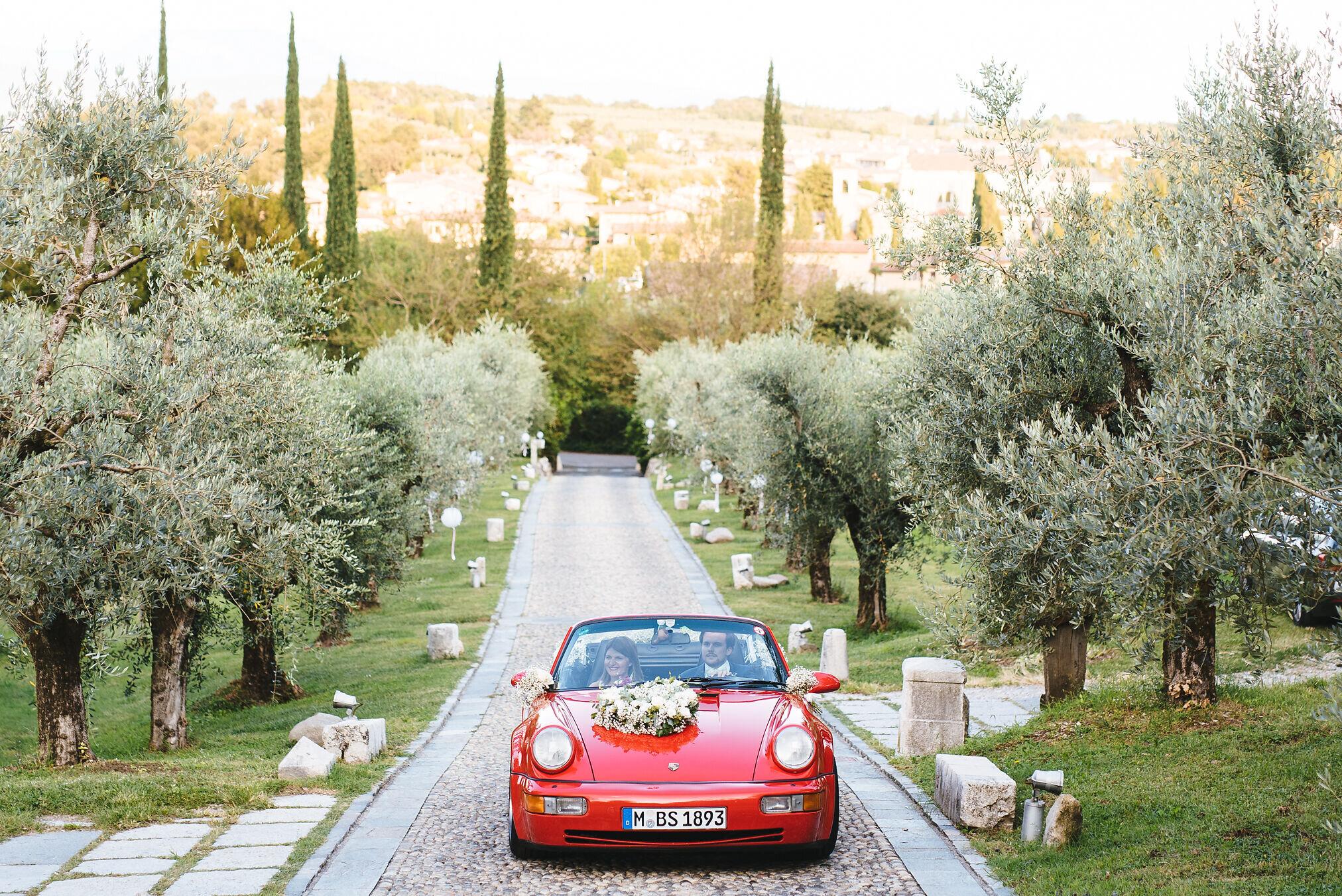 Wedding-Lake-Garda-Villa-Arcadio-45.jpg