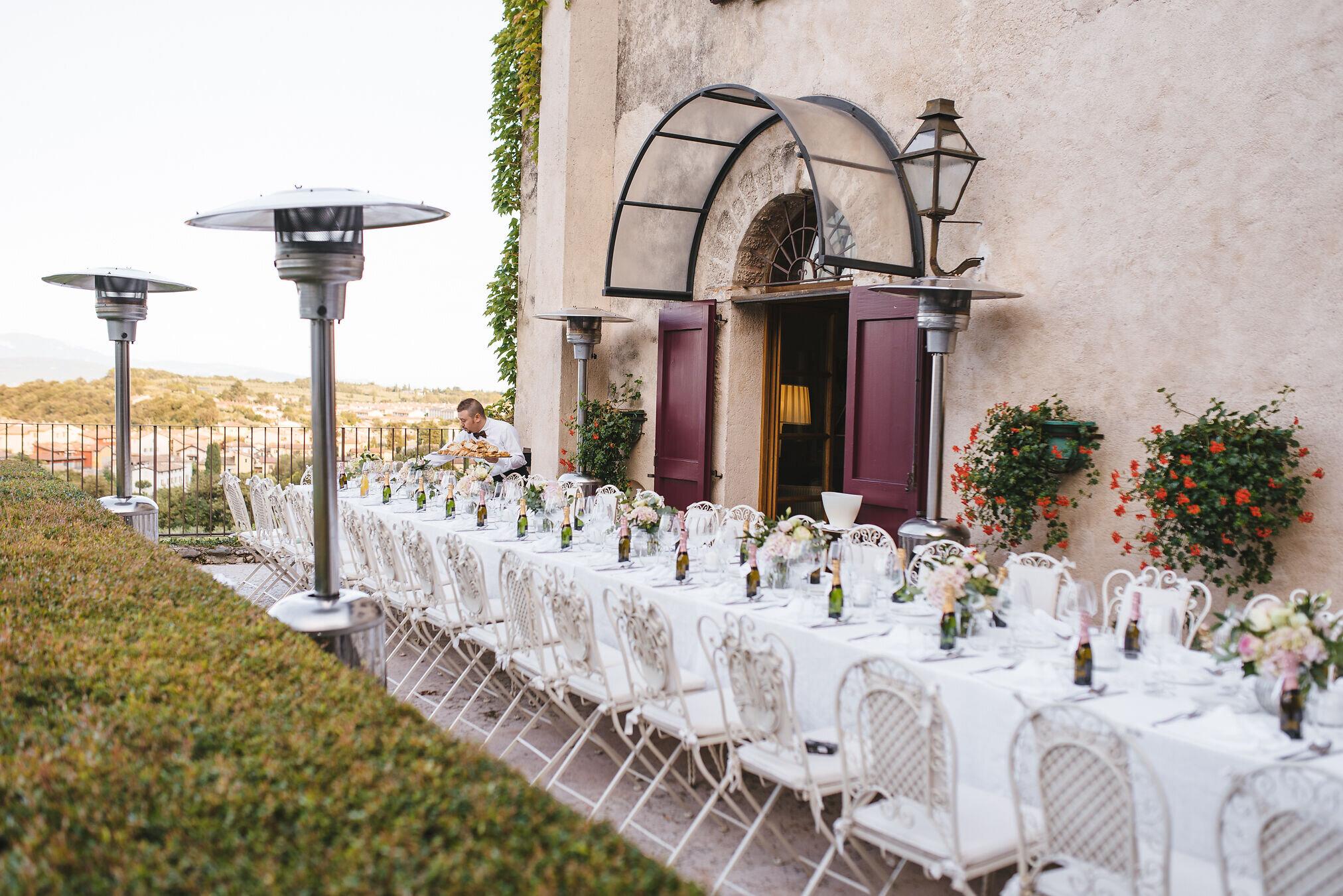 Wedding-Lake-Garda-Villa-Arcadio-46.jpg