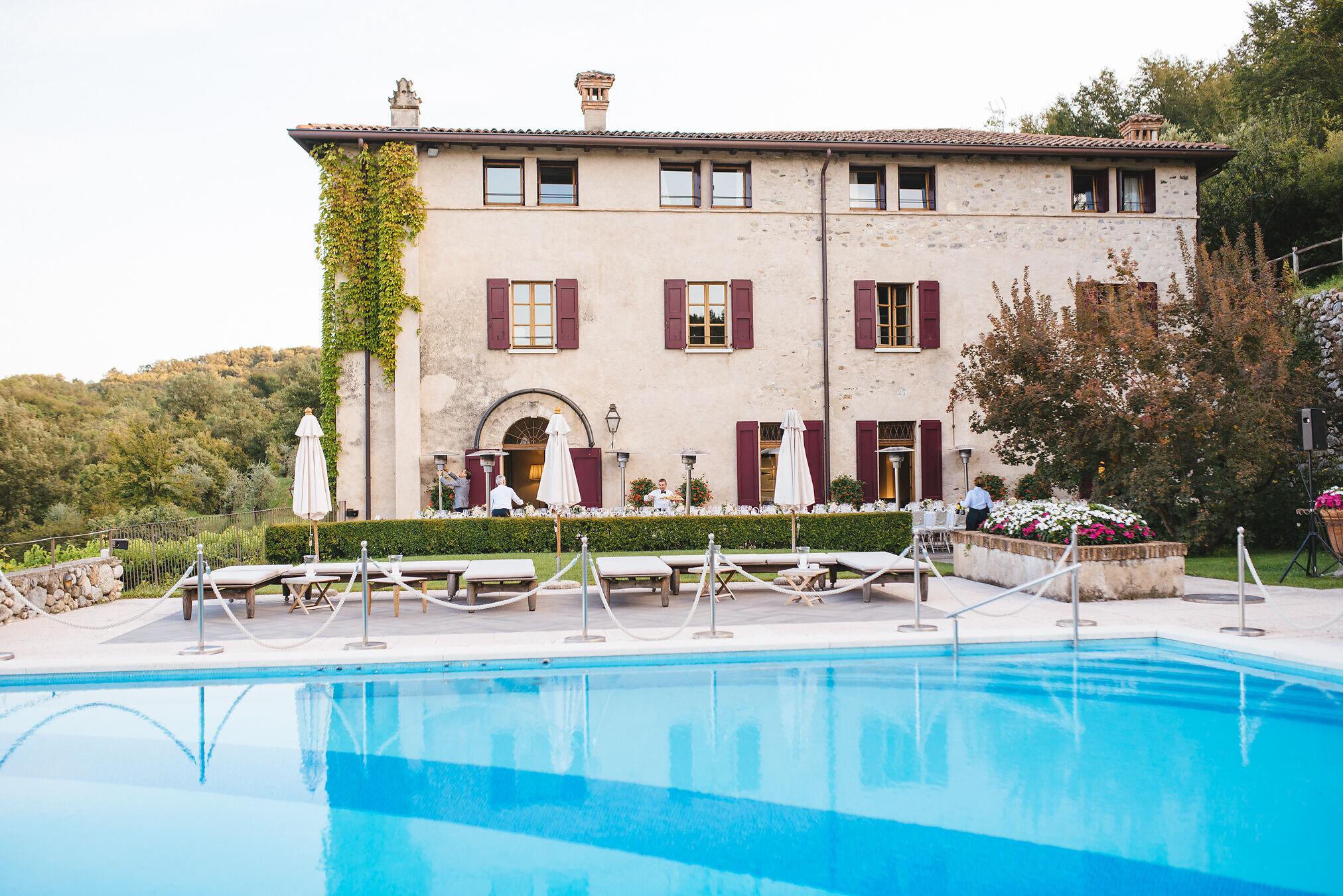 Wedding-Lake-Garda-Villa-Arcadio-47.jpg