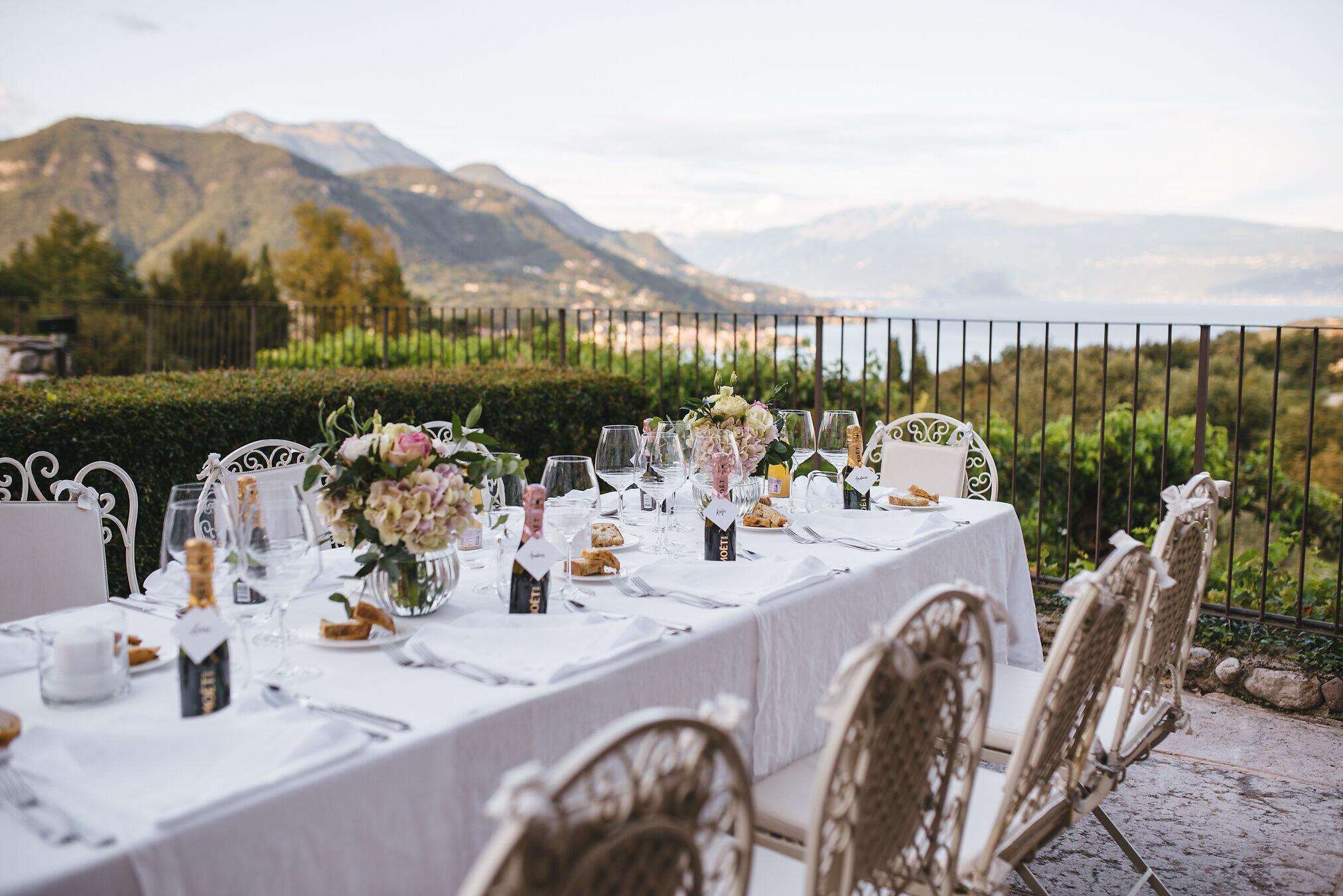 Wedding-Lake-Garda-Villa-Arcadio-48.jpg