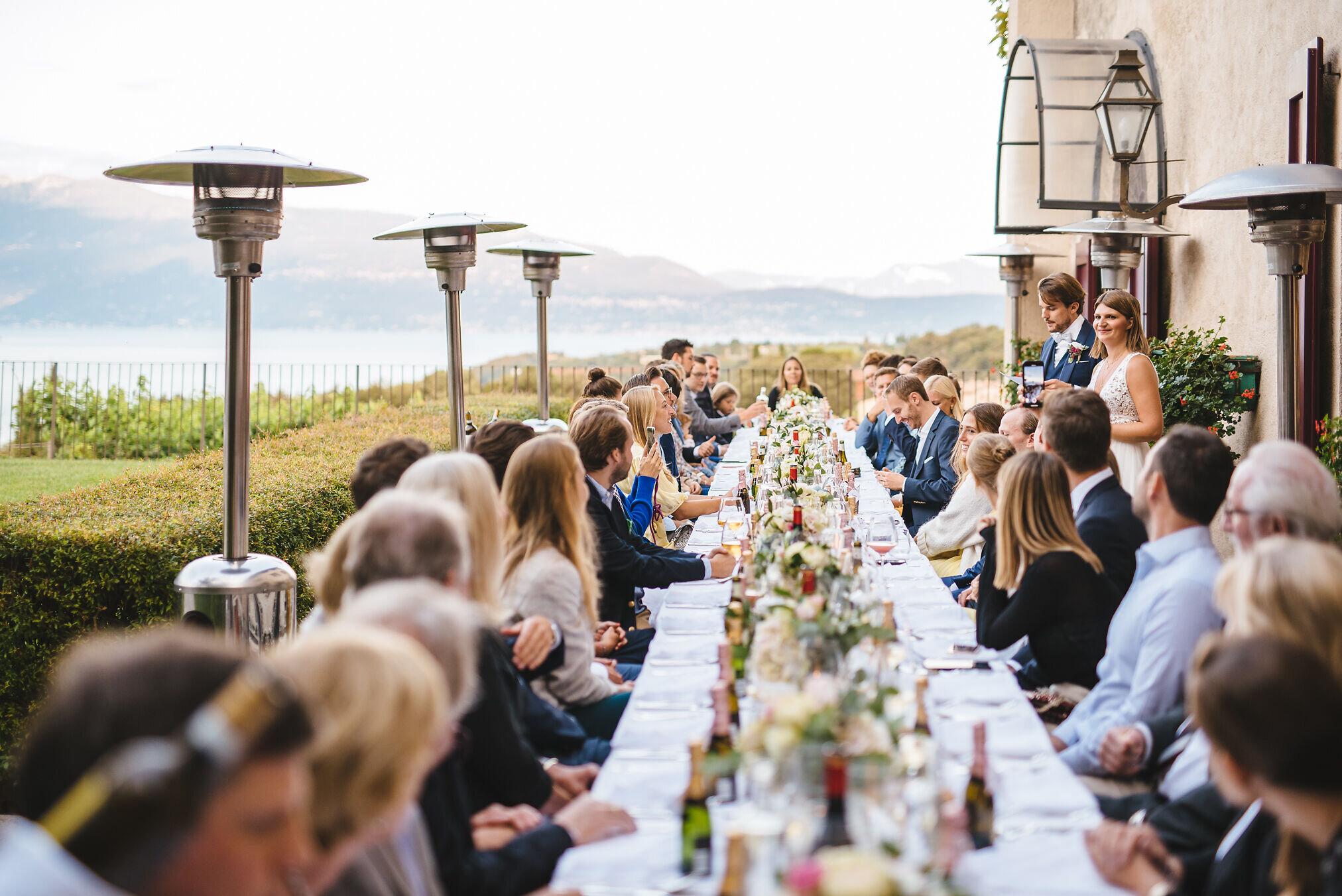Wedding-Lake-Garda-Villa-Arcadio-50.jpg