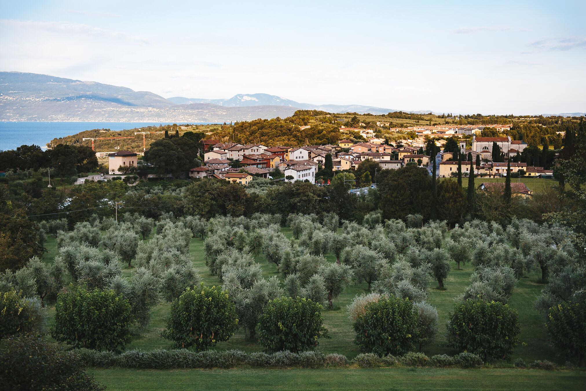 Wedding-Lake-Garda-Villa-Arcadio-49.jpg