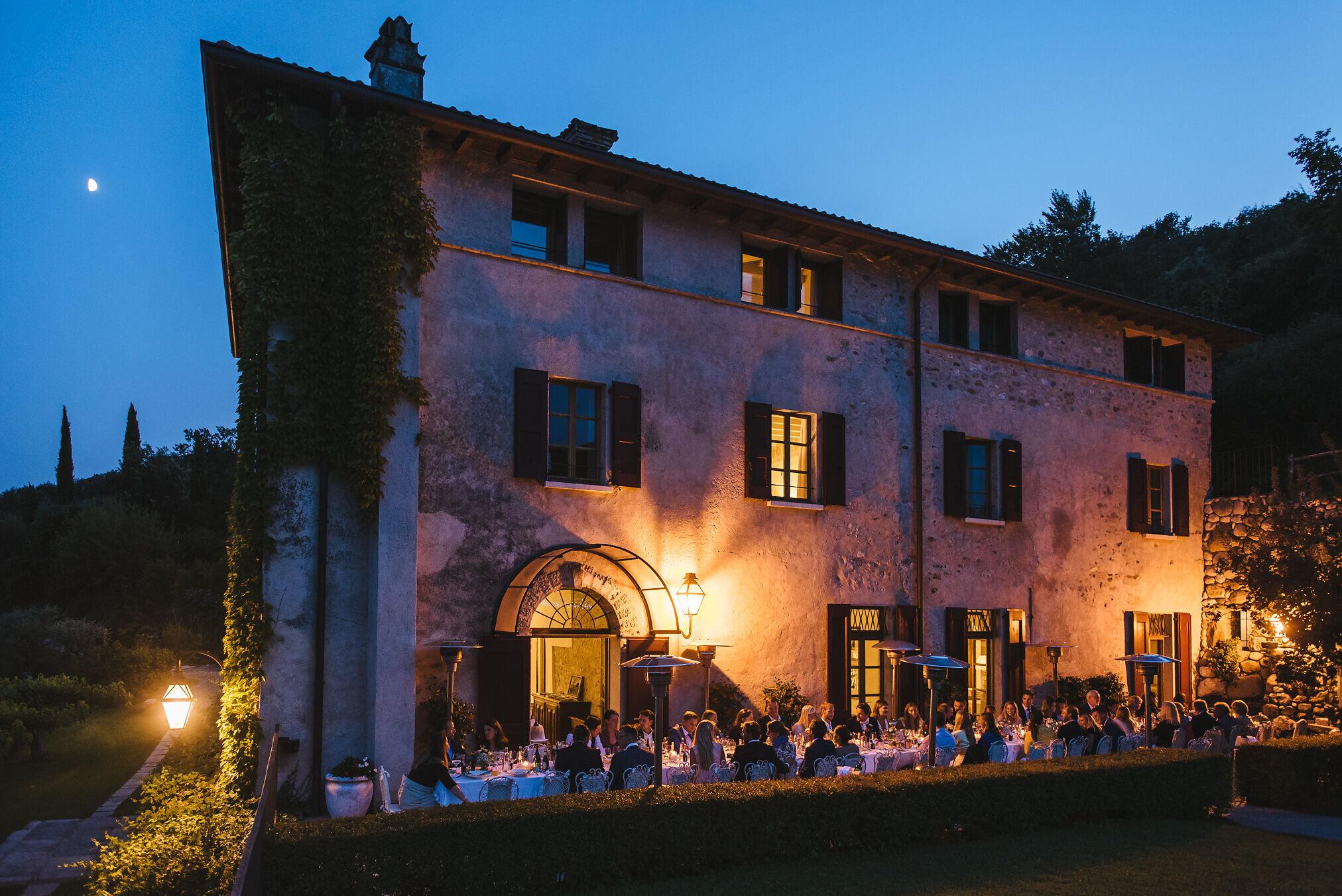 Wedding-Lake-Garda-Villa-Arcadio-52.jpg