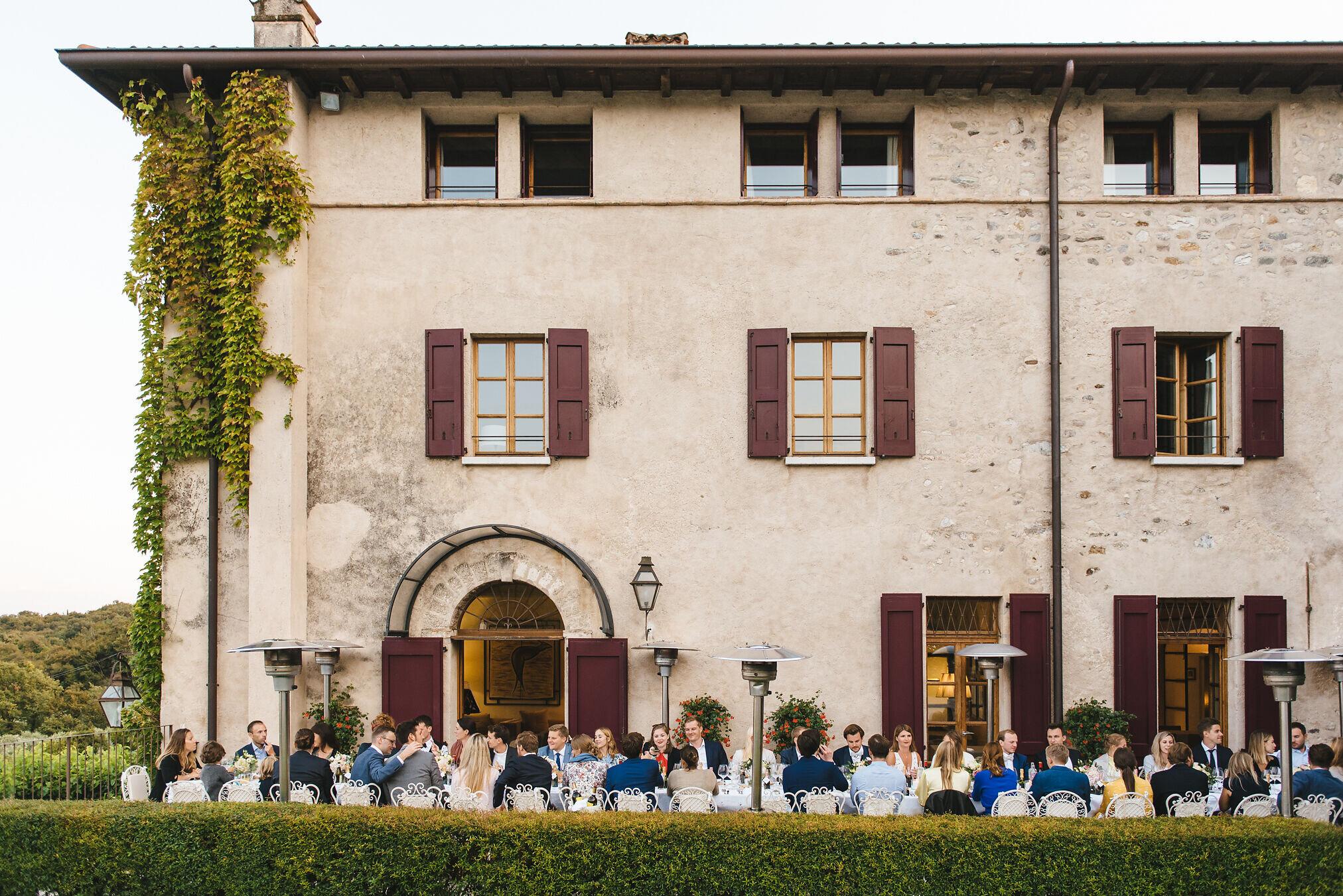 Wedding-Lake-Garda-Villa-Arcadio-51.jpg