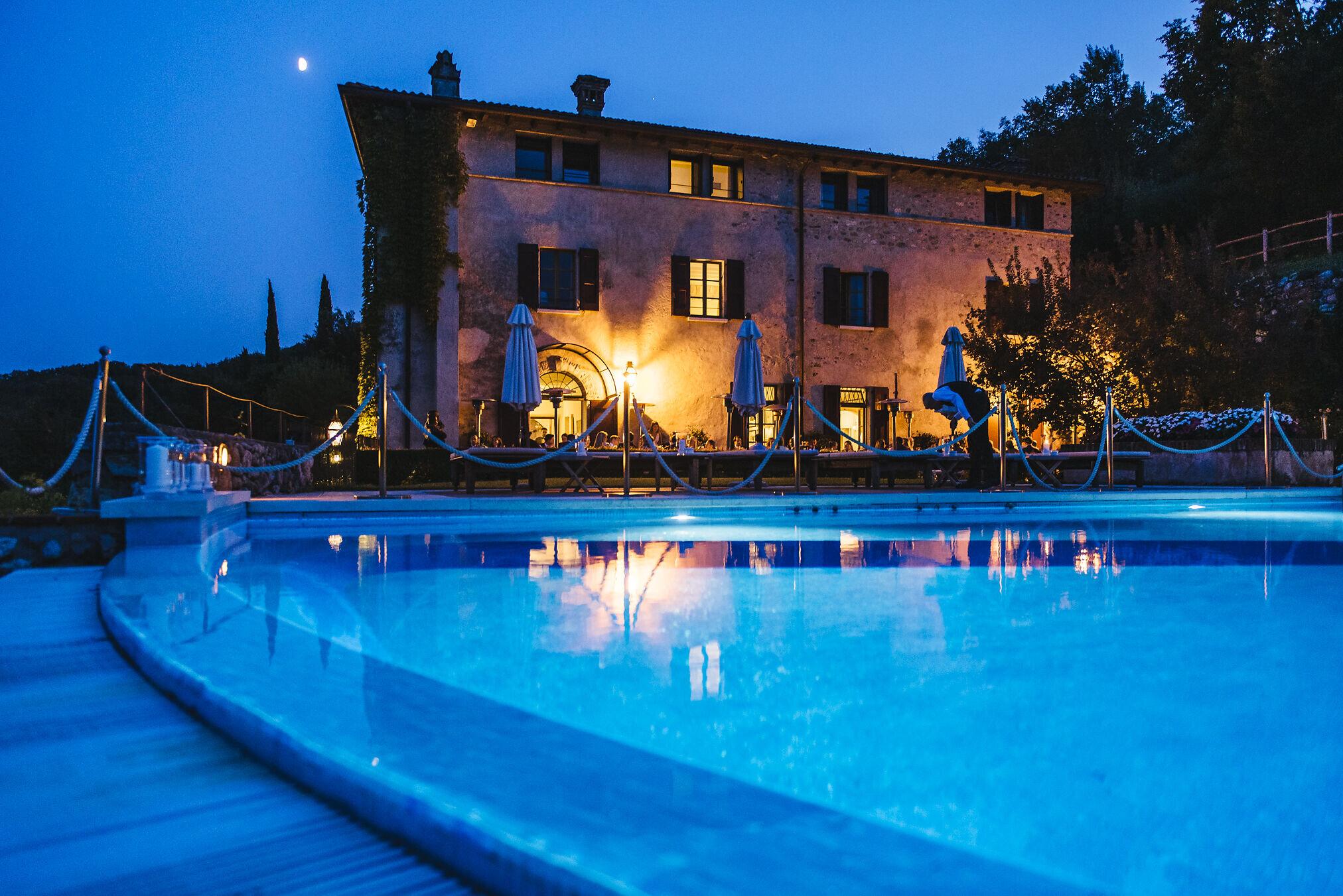 Wedding-Lake-Garda-Villa-Arcadio-53.jpg