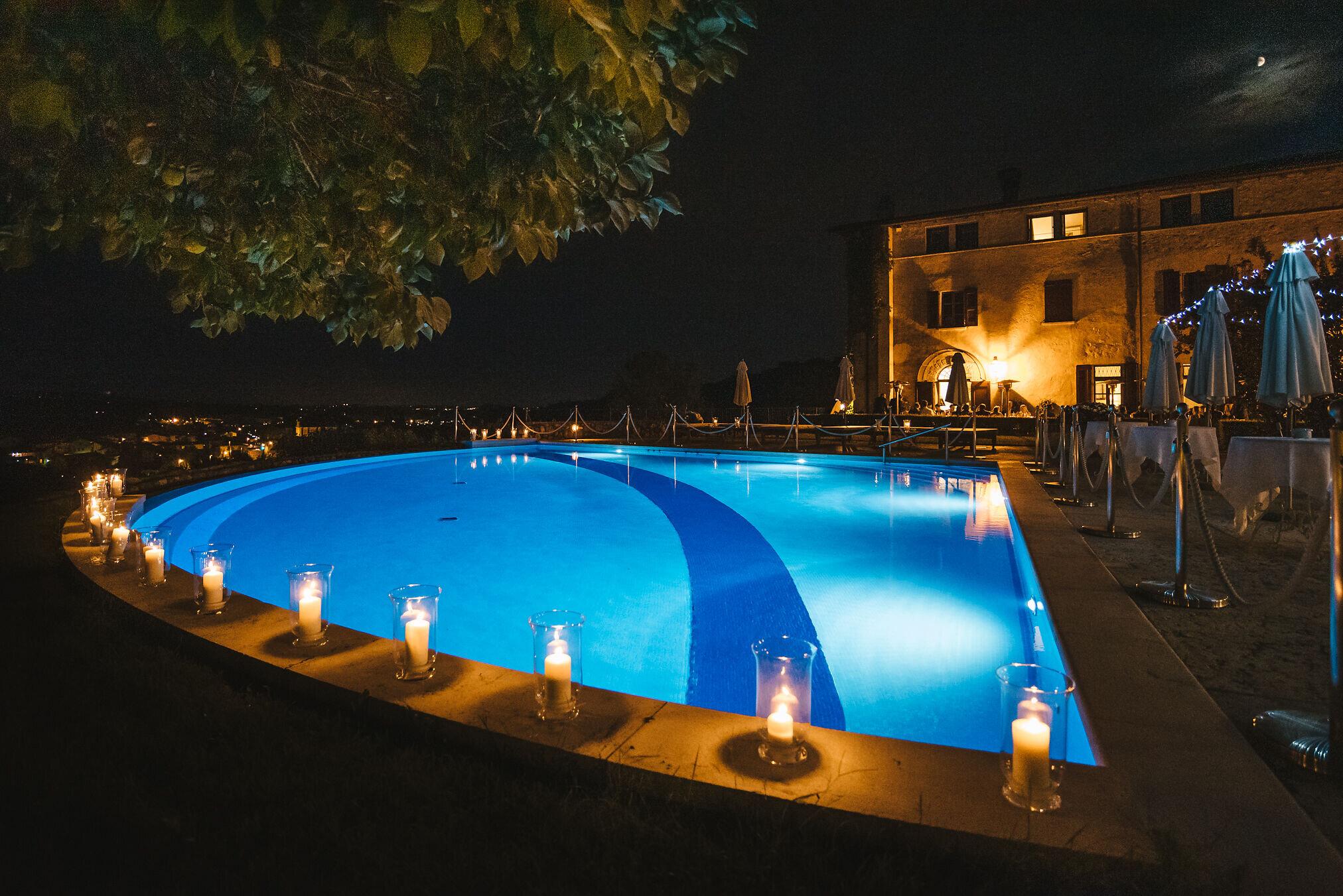 Wedding-Lake-Garda-Villa-Arcadio-54.jpg