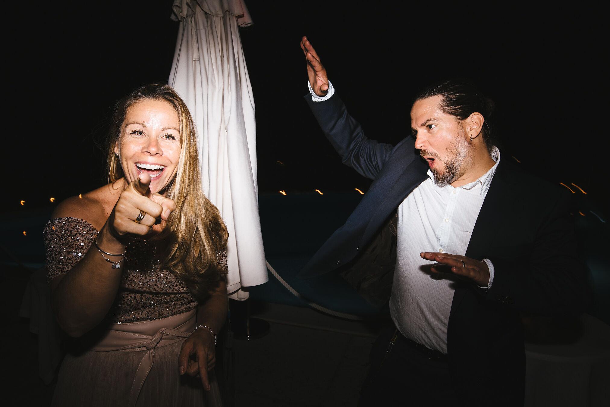 Wedding-Lake-Garda-Villa-Arcadio-57.jpg