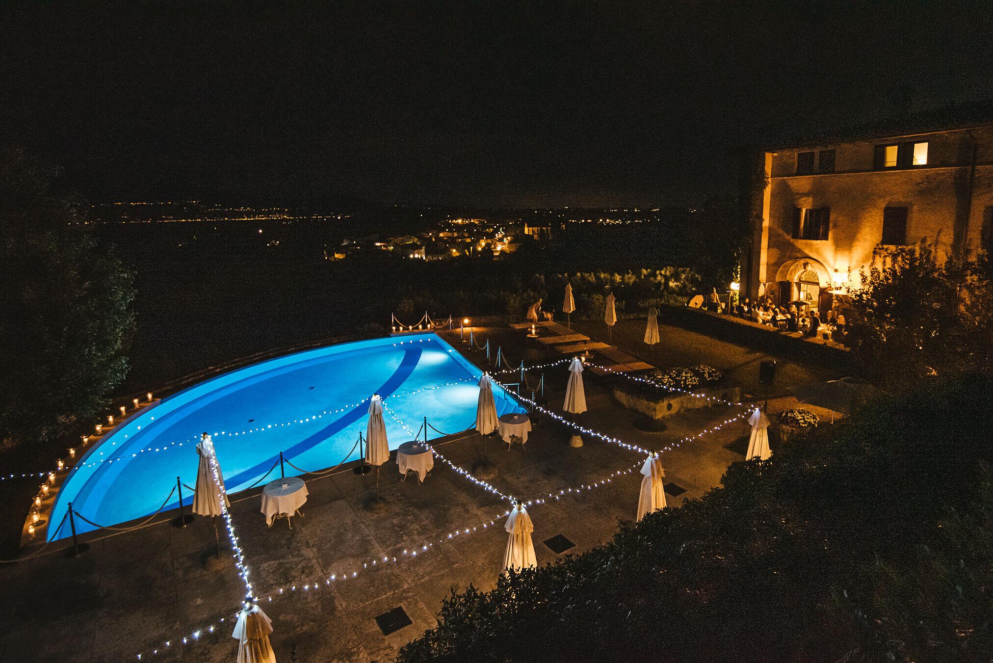 Wedding-Lake-Garda-Villa-Arcadio-61.jpg