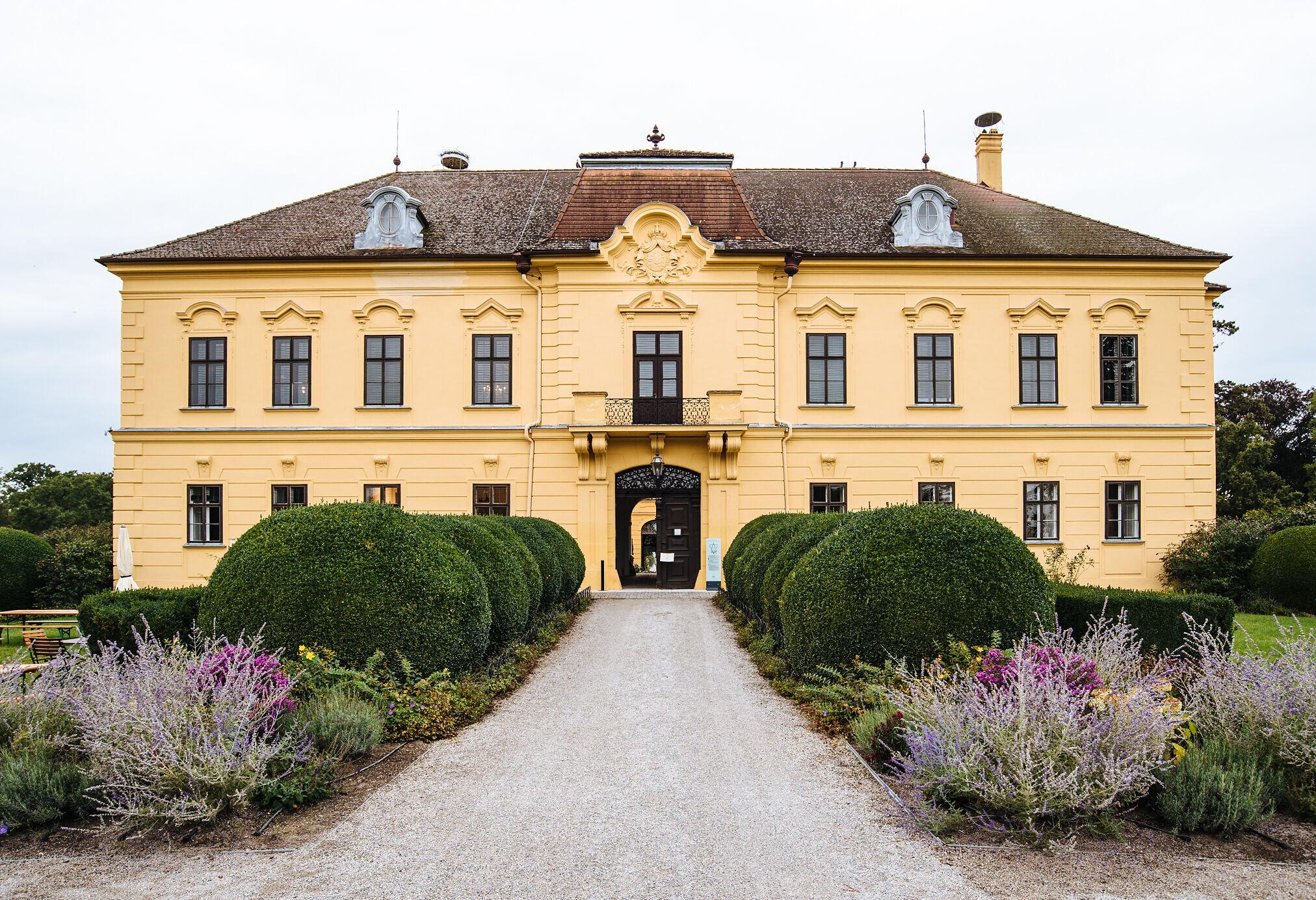 Hochzeit-Schloss-Eckartsau-1.jpg
