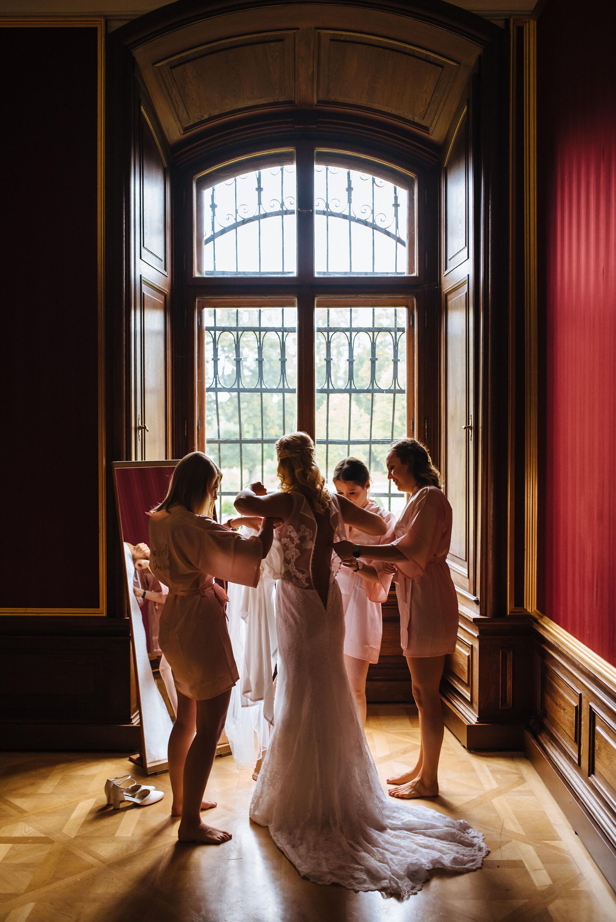Hochzeit-Schloss-Eckartsau-15.jpg