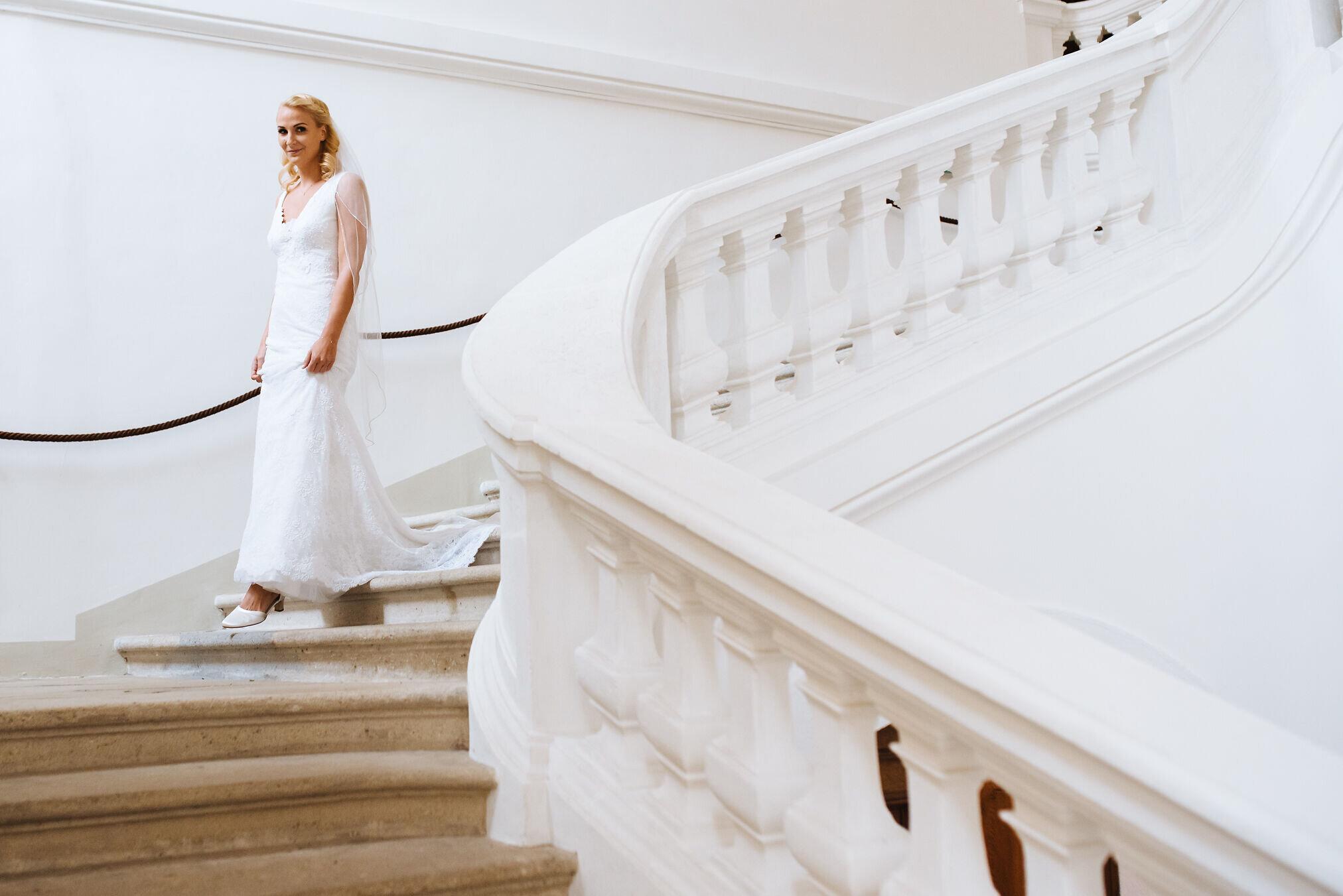 Hochzeit-Schloss-Eckartsau-19.jpg