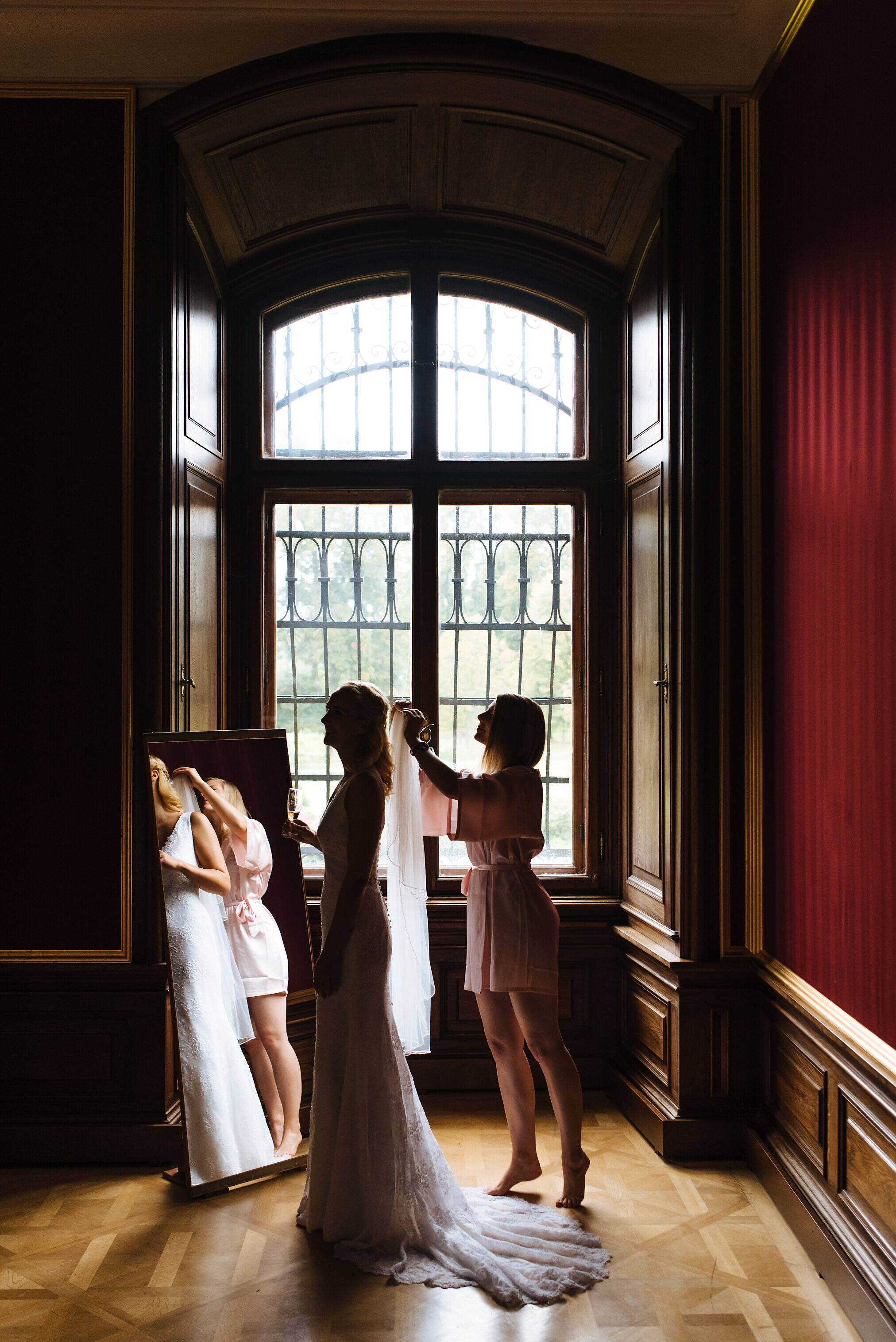 Hochzeit-Schloss-Eckartsau-18.jpg