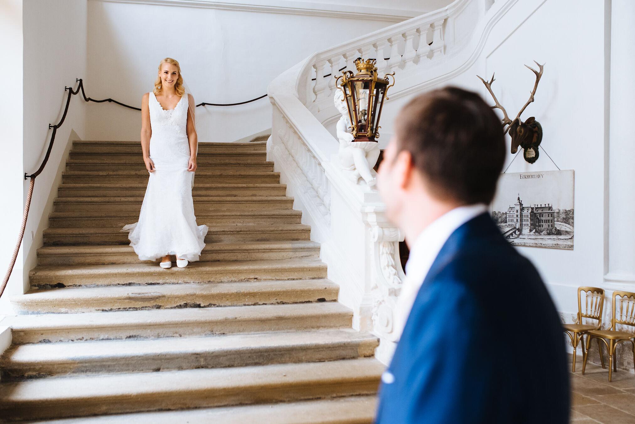 Hochzeit-Schloss-Eckartsau-21.jpg