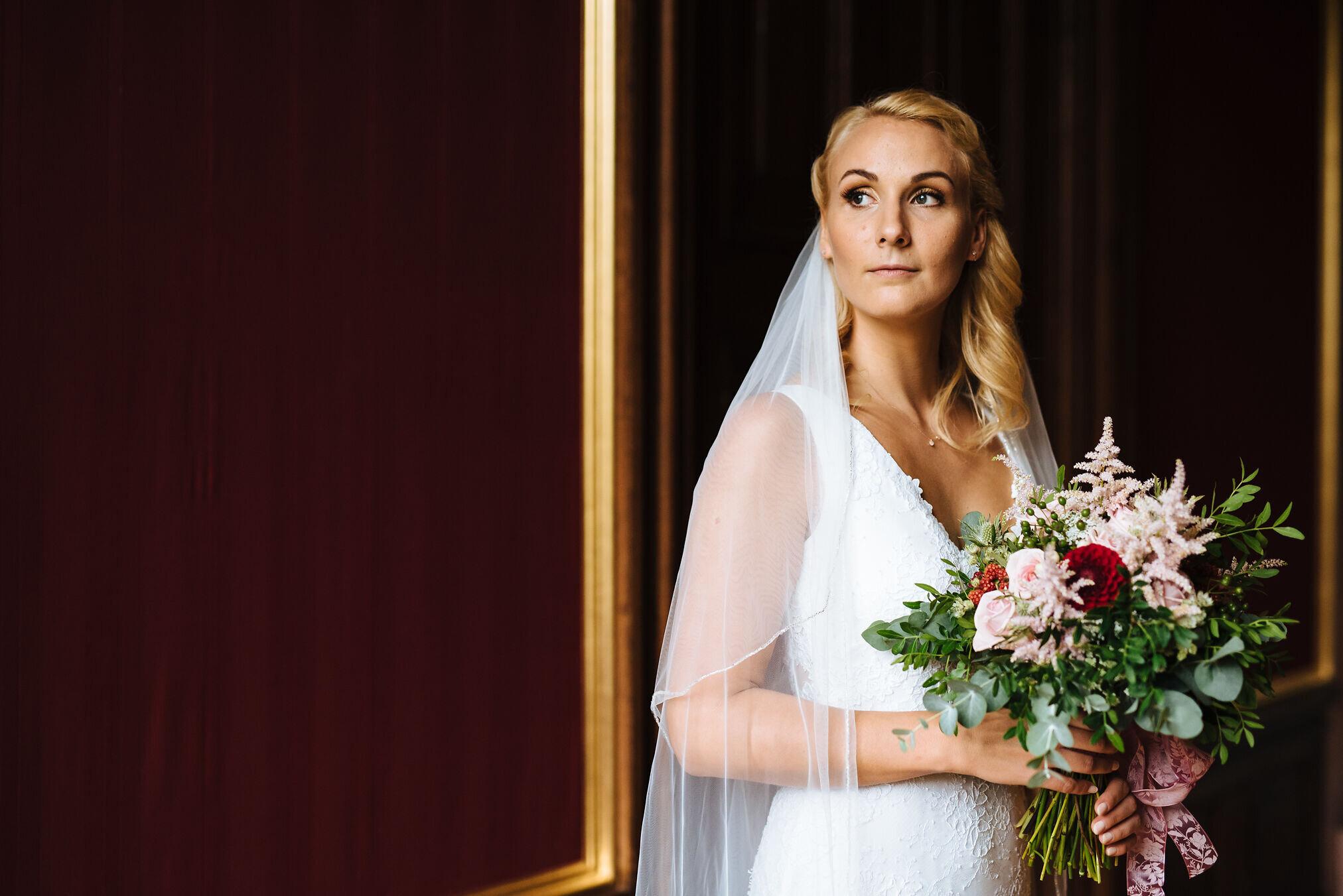Hochzeit-Schloss-Eckartsau-28.jpg