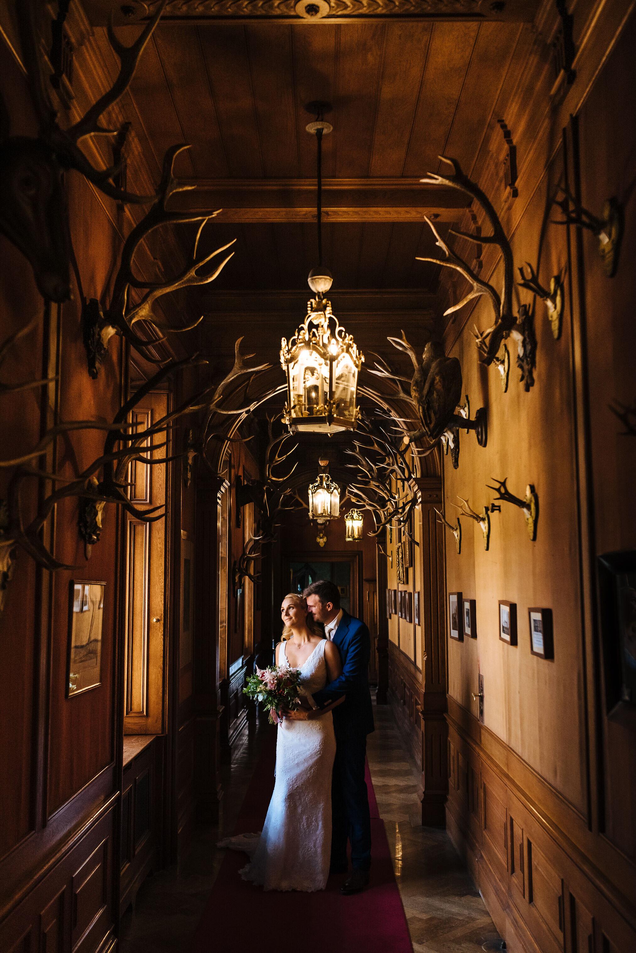 Hochzeit-Schloss-Eckartsau-35.jpg