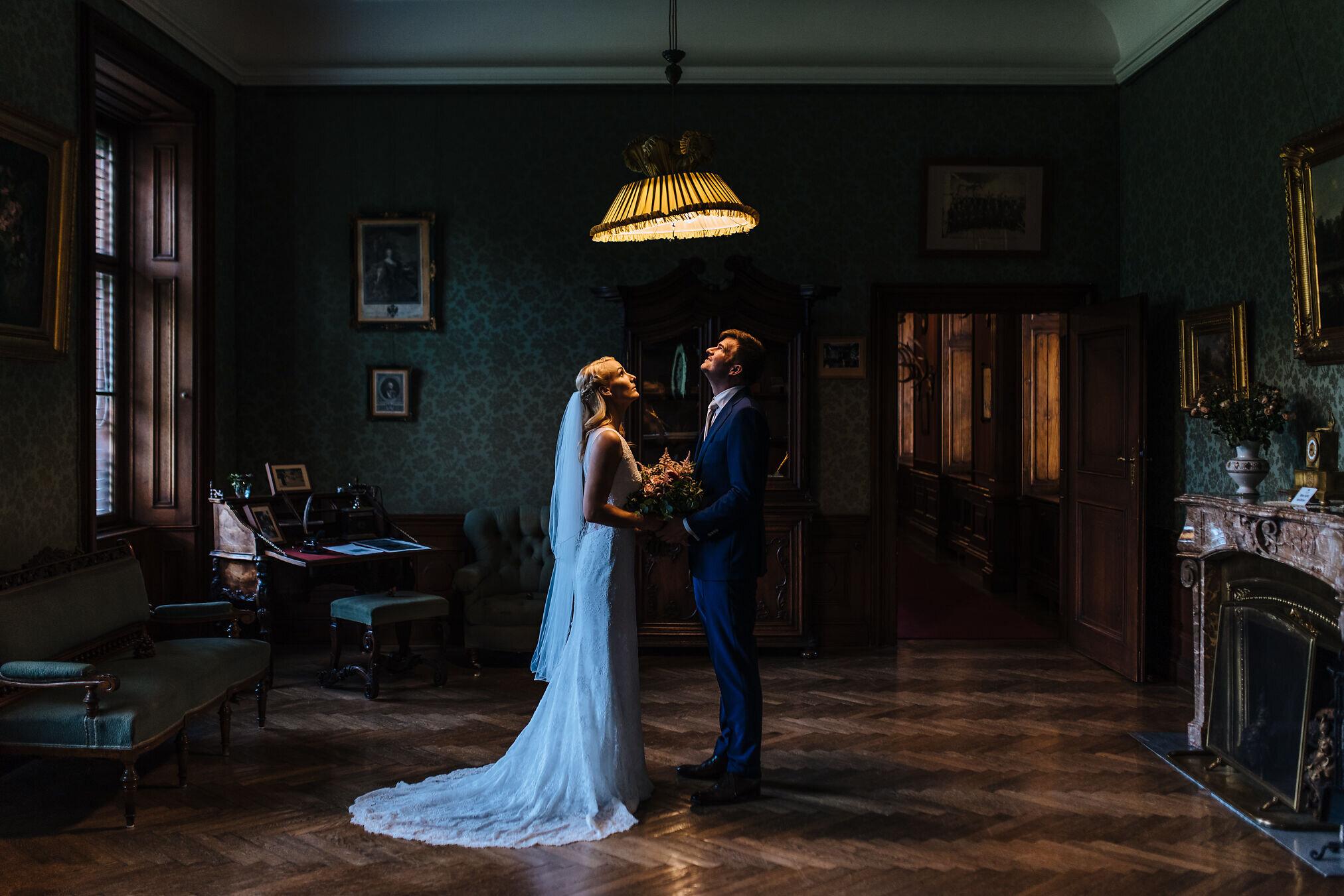 Hochzeit-Schloss-Eckartsau-37.jpg