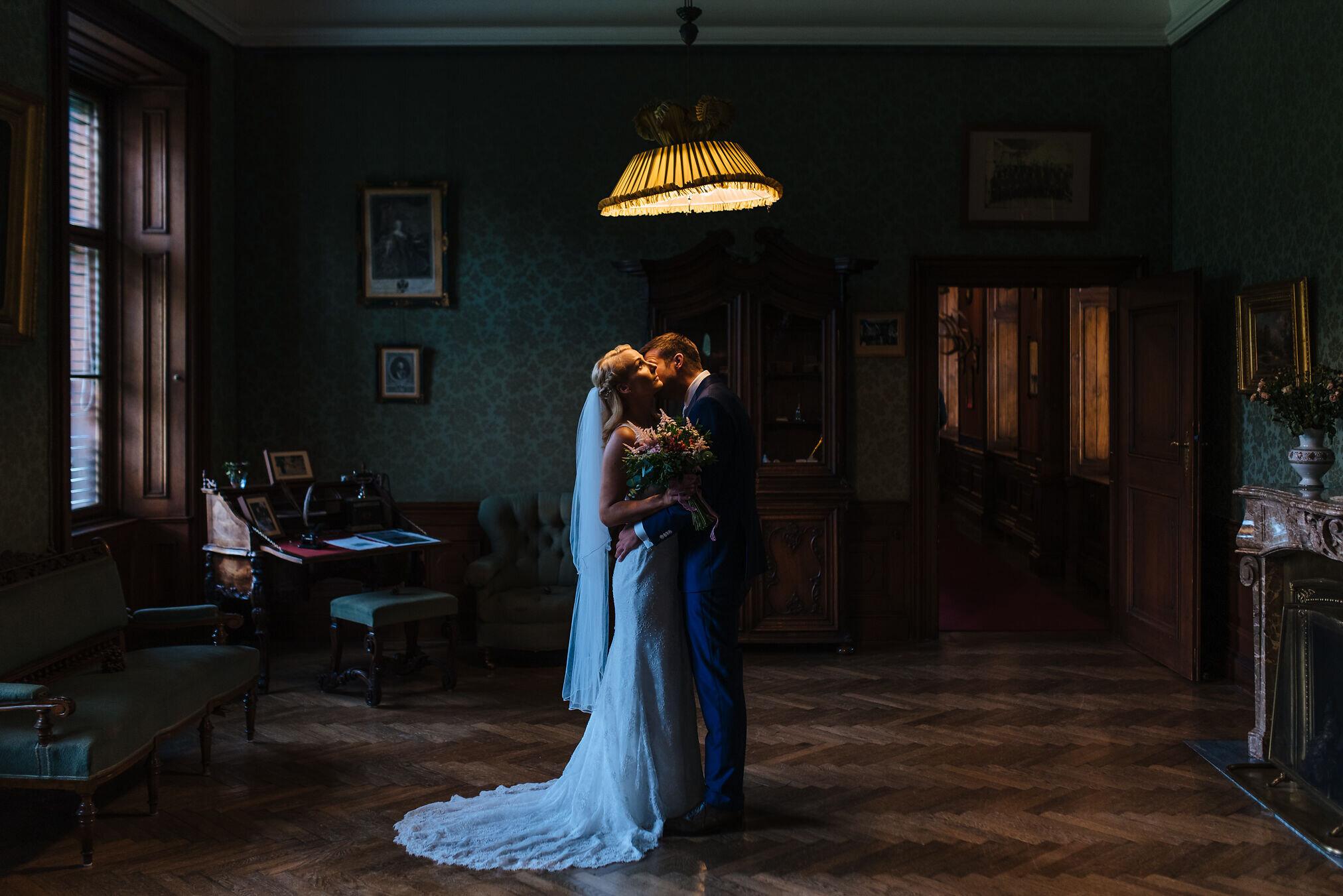Hochzeit-Schloss-Eckartsau-38.jpg