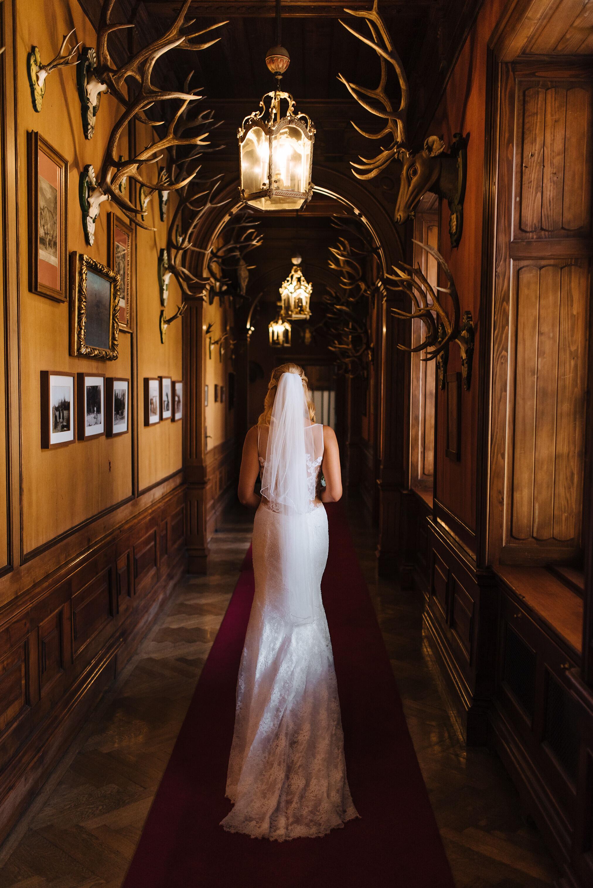 Hochzeit-Schloss-Eckartsau-39.jpg