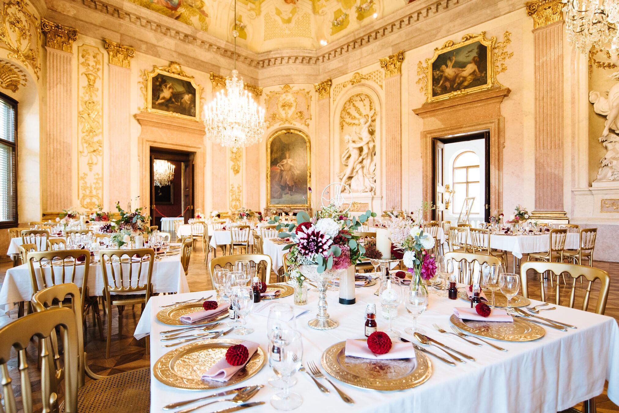 Hochzeit-Schloss-Eckartsau-41.jpg