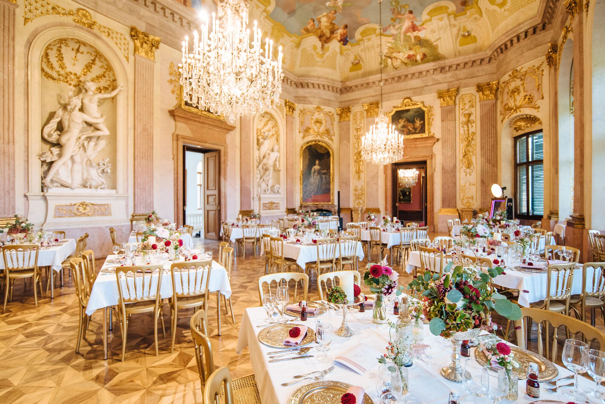 Hochzeit-Schloss-Eckartsau-42.jpg