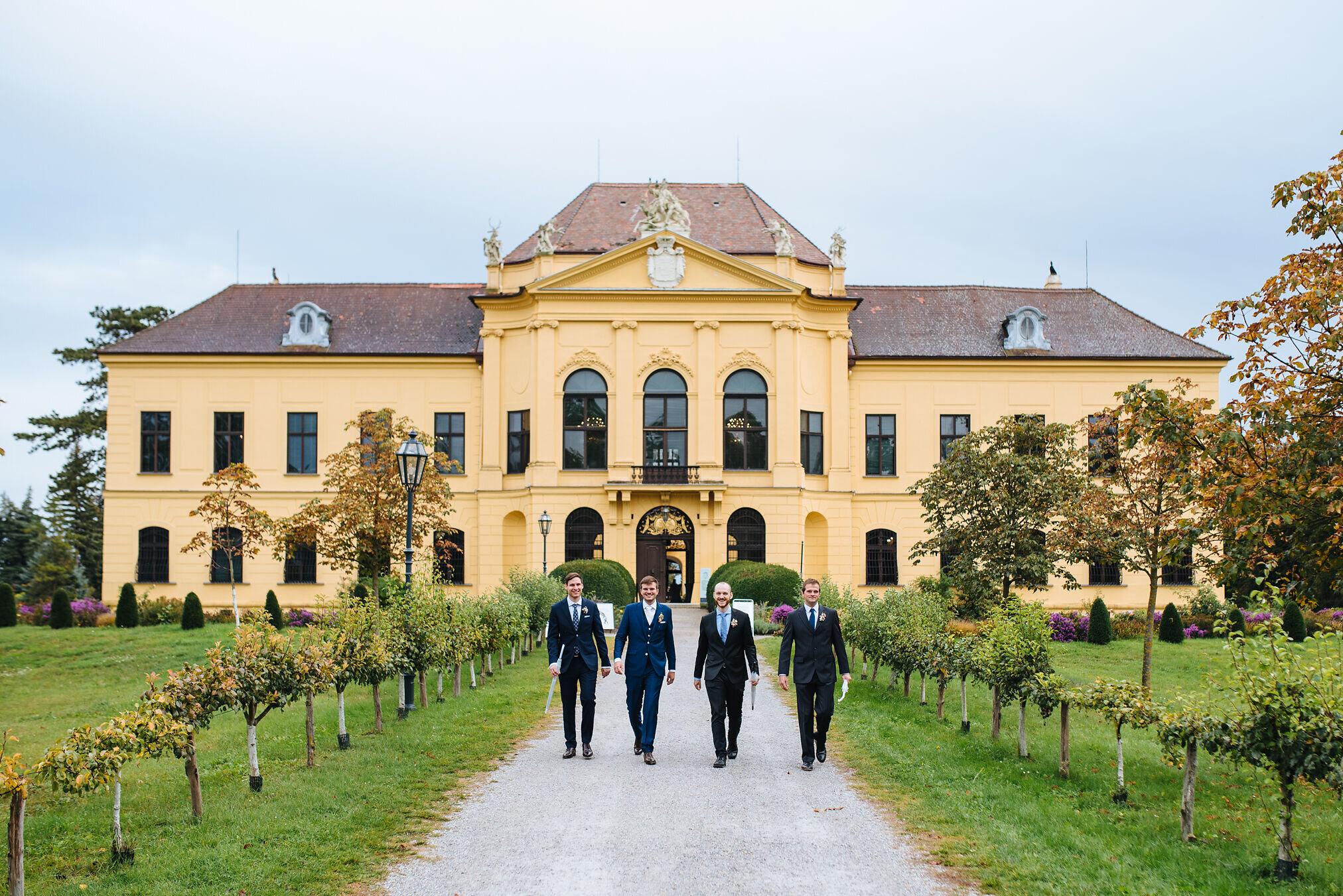 Hochzeit-Schloss-Eckartsau-45.jpg