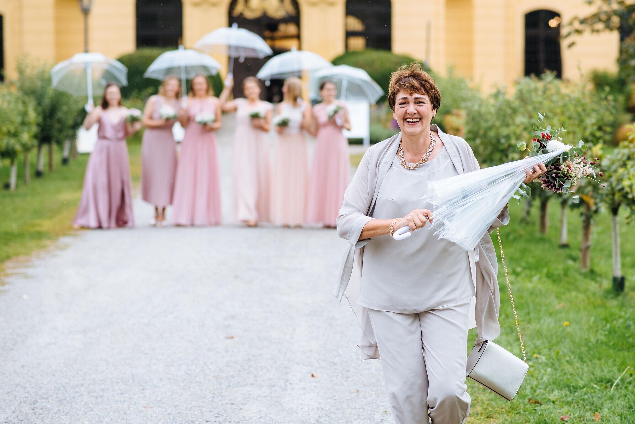 Hochzeit-Schloss-Eckartsau-46.jpg