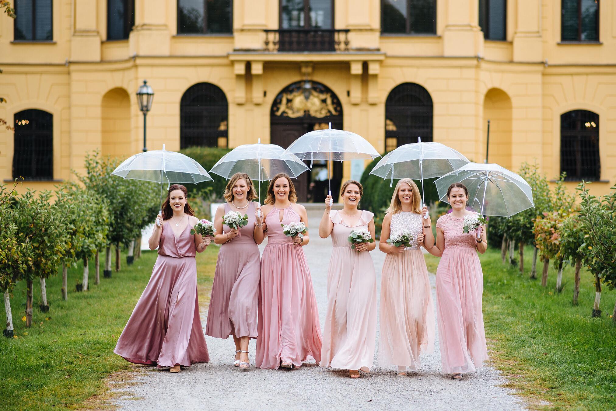 Hochzeit-Schloss-Eckartsau-47.jpg
