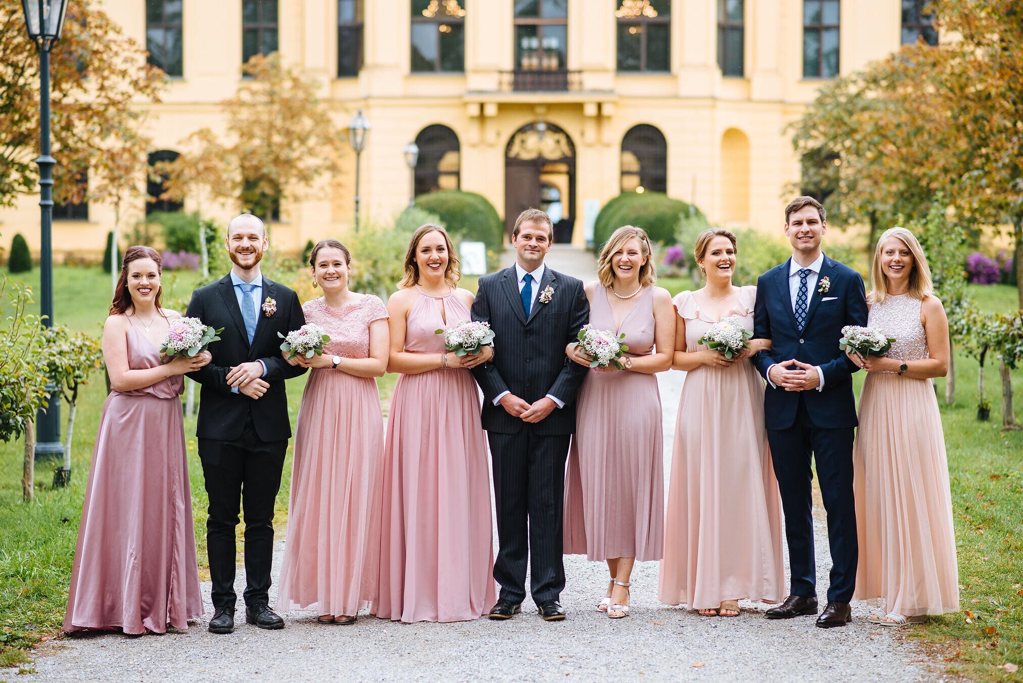Hochzeit-Schloss-Eckartsau-48.jpg