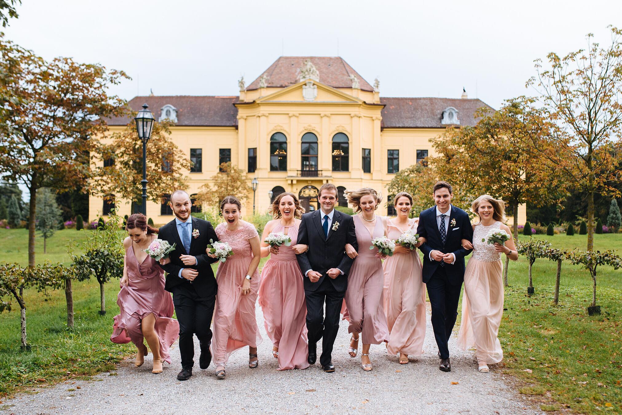Hochzeit-Schloss-Eckartsau-49.jpg