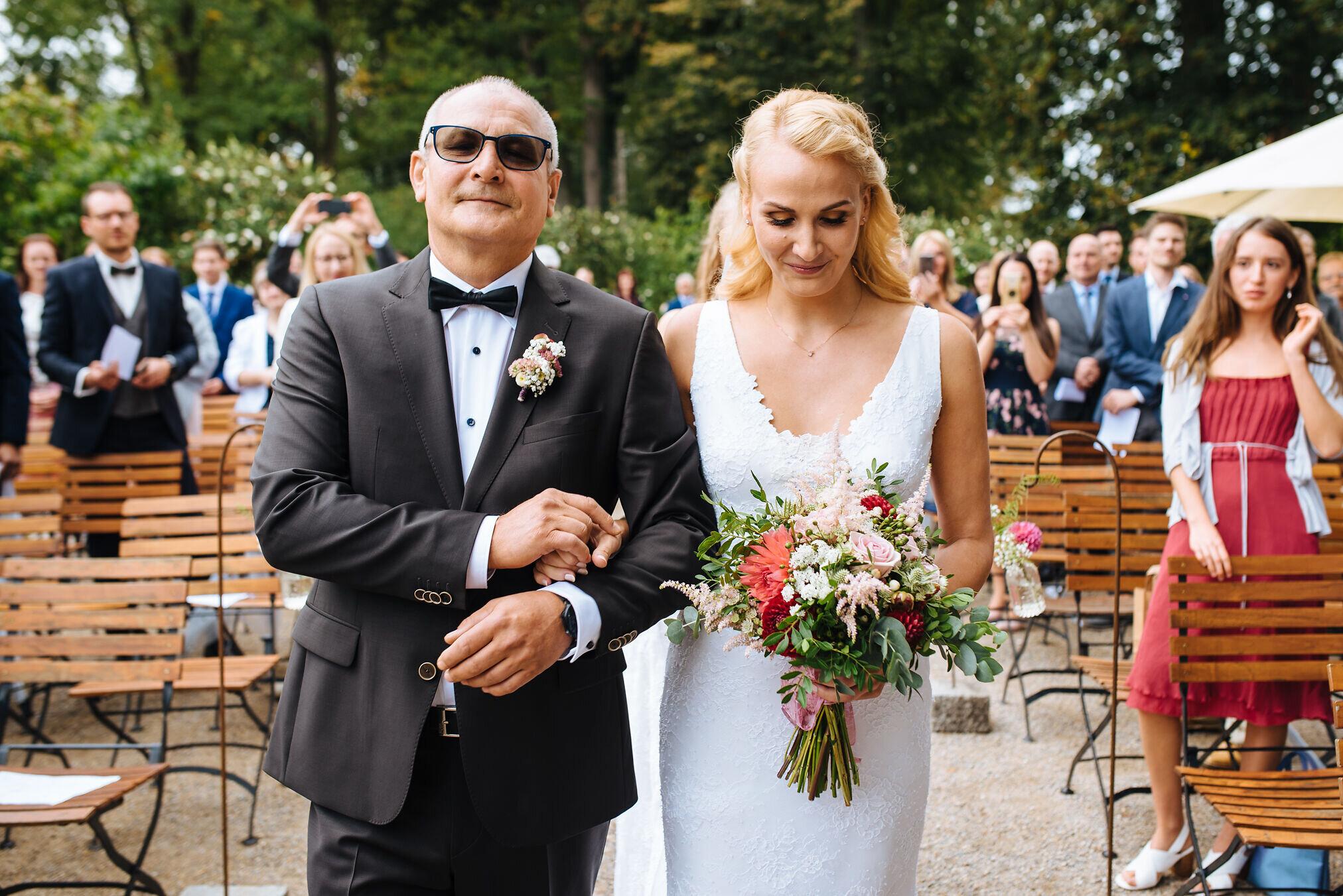 Hochzeit-Schloss-Eckartsau-52.jpg